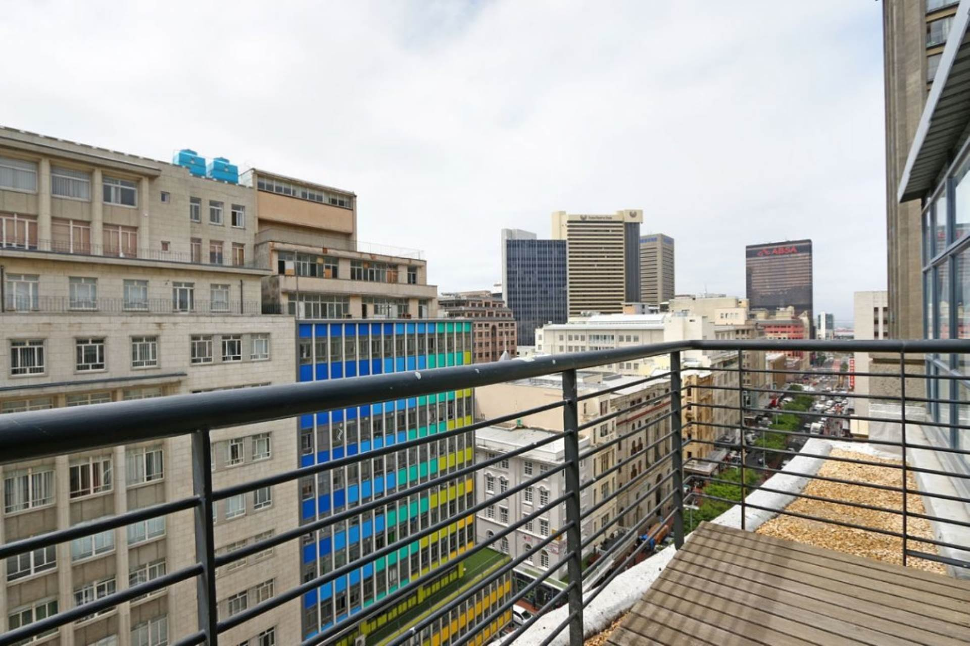 Cape Town property for sale. Ref No: 13572779. Picture no 22