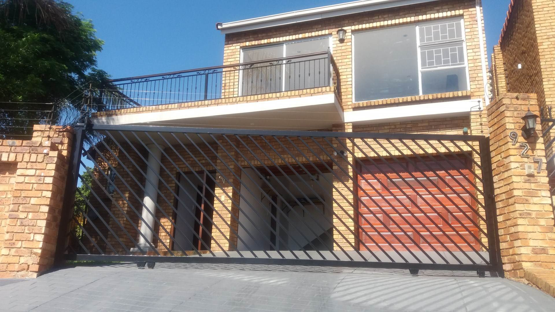 Moreleta Park property for sale. Ref No: 13572812. Picture no 1