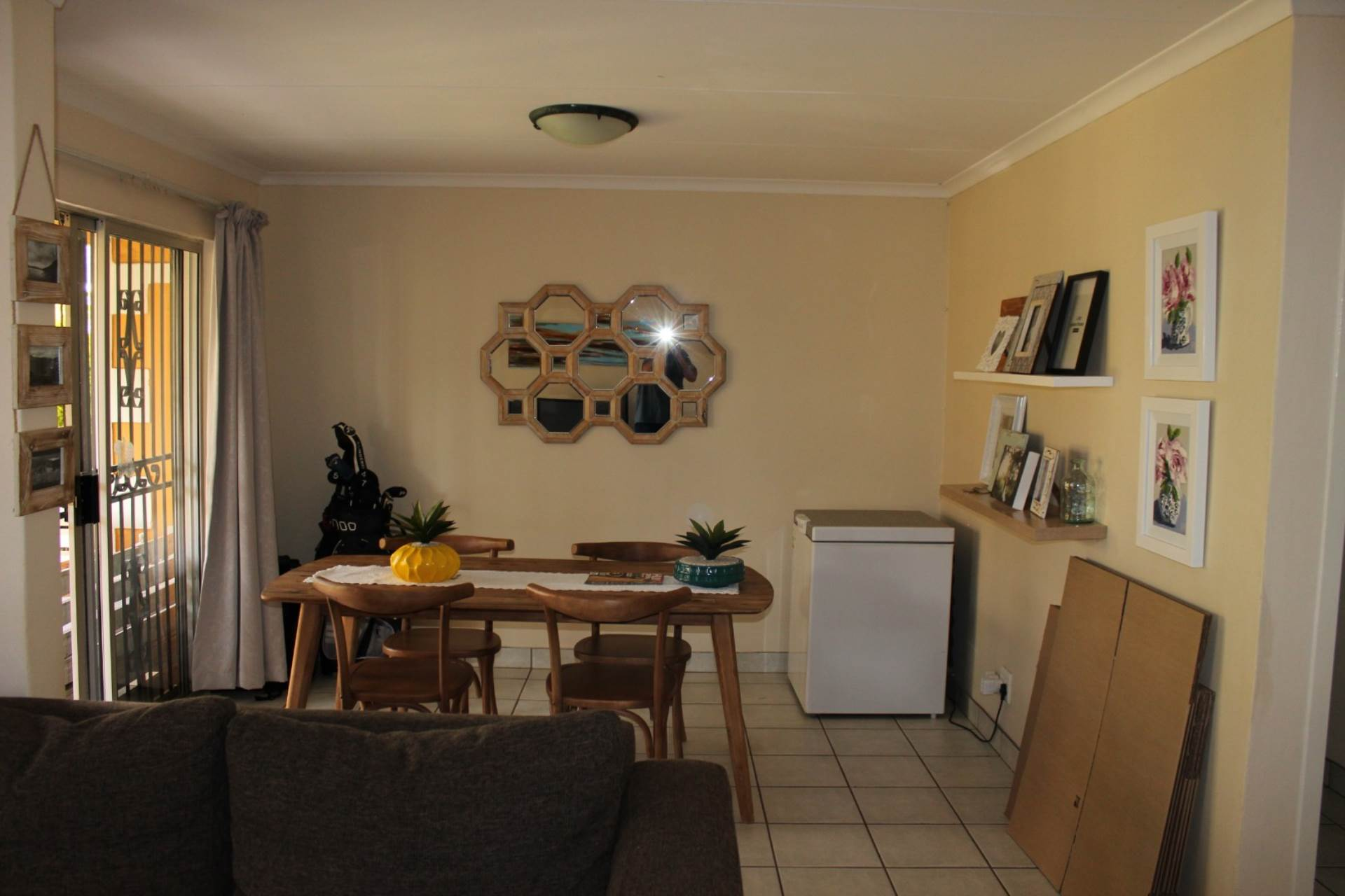 Rietvalleirand property to rent. Ref No: 13573023. Picture no 8