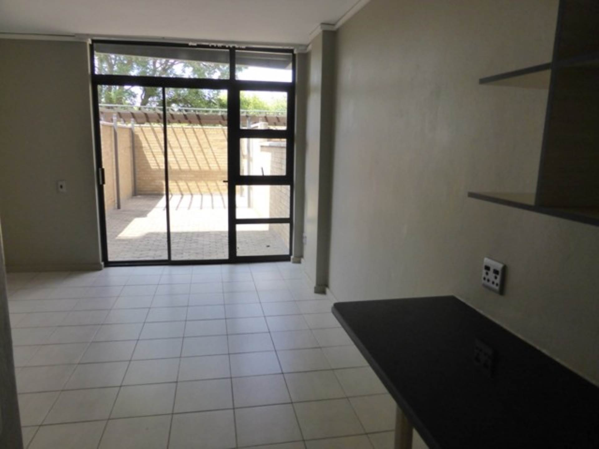 Lynnwood property for sale. Ref No: 13573342. Picture no 4