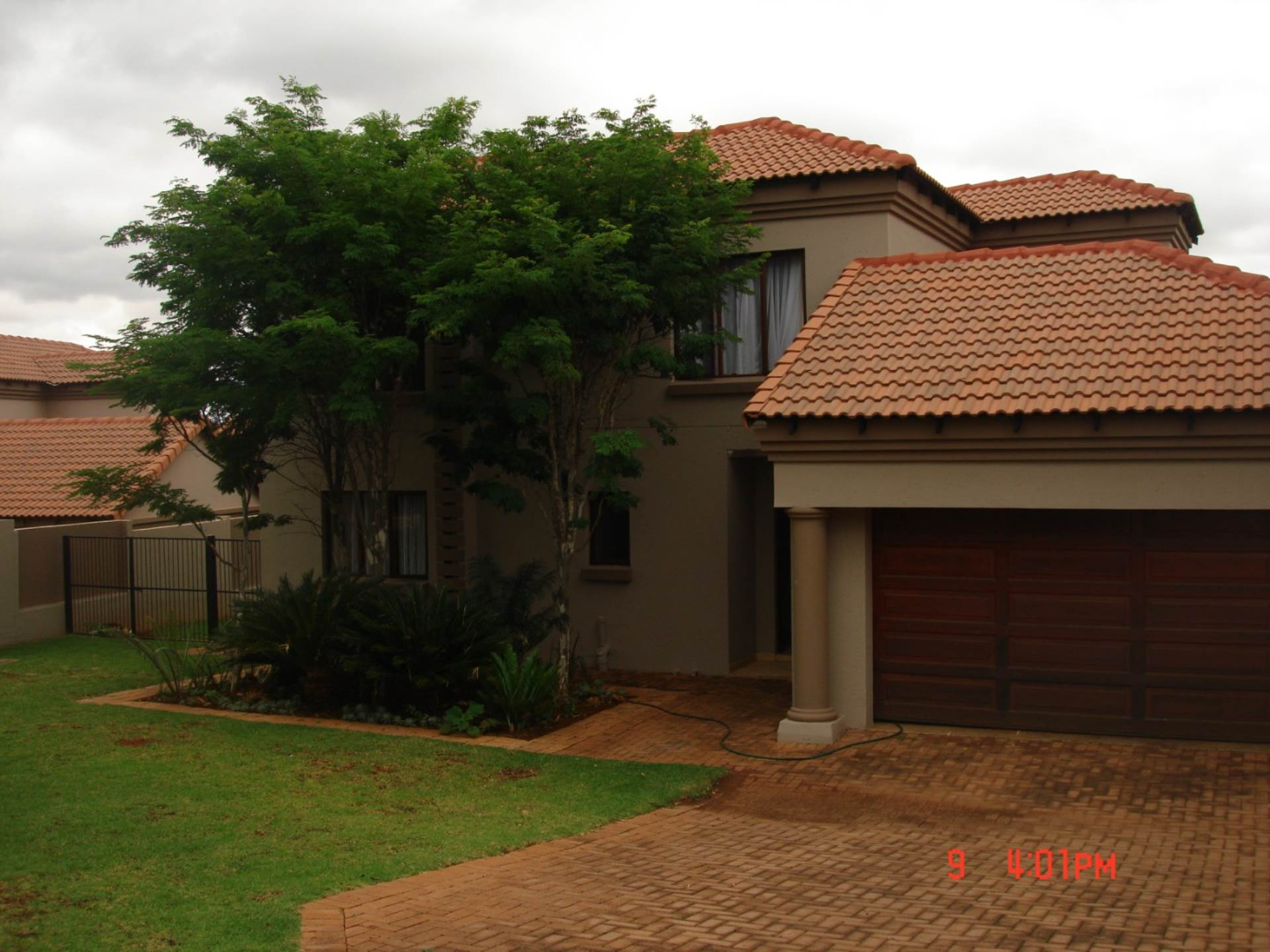 Property and Houses for sale in Highveld, House, 4 Bedrooms - ZAR 2,875,000