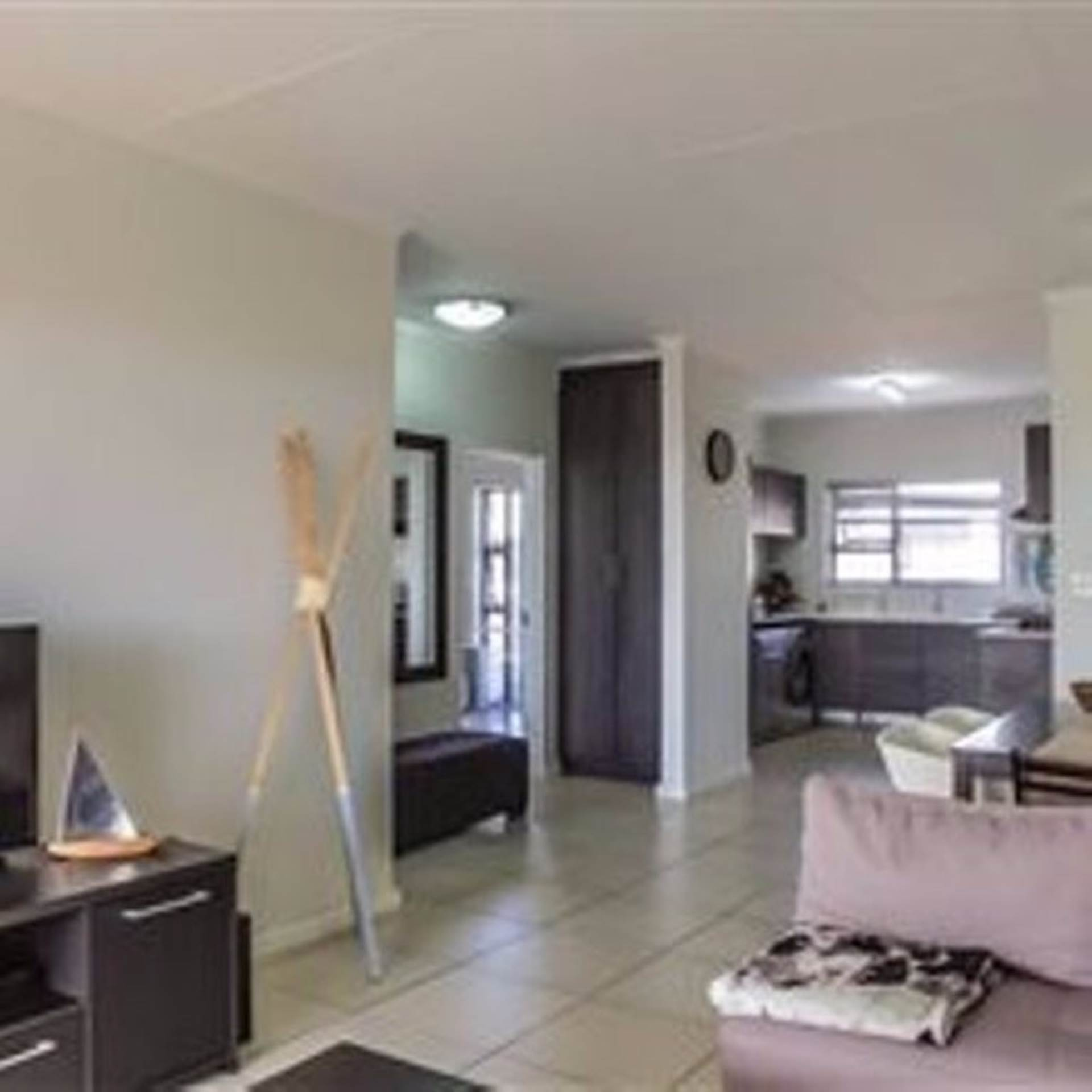 2 BedroomTownhouse To Rent In Greenstone Crest