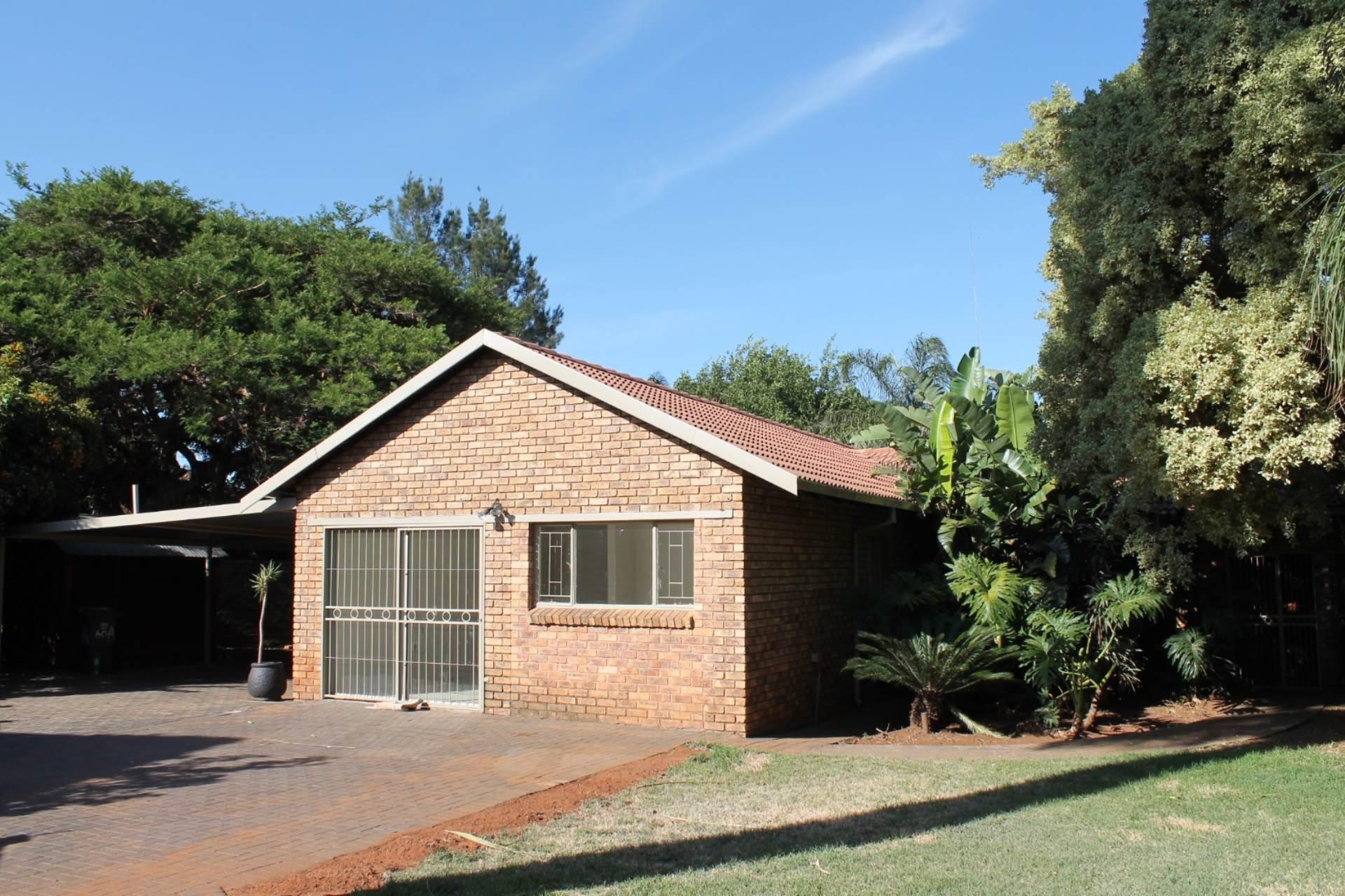 Akasia, Ninapark Property  | Houses For Sale Ninapark, NINAPARK, House 3 bedrooms property for sale Price:1,280,000