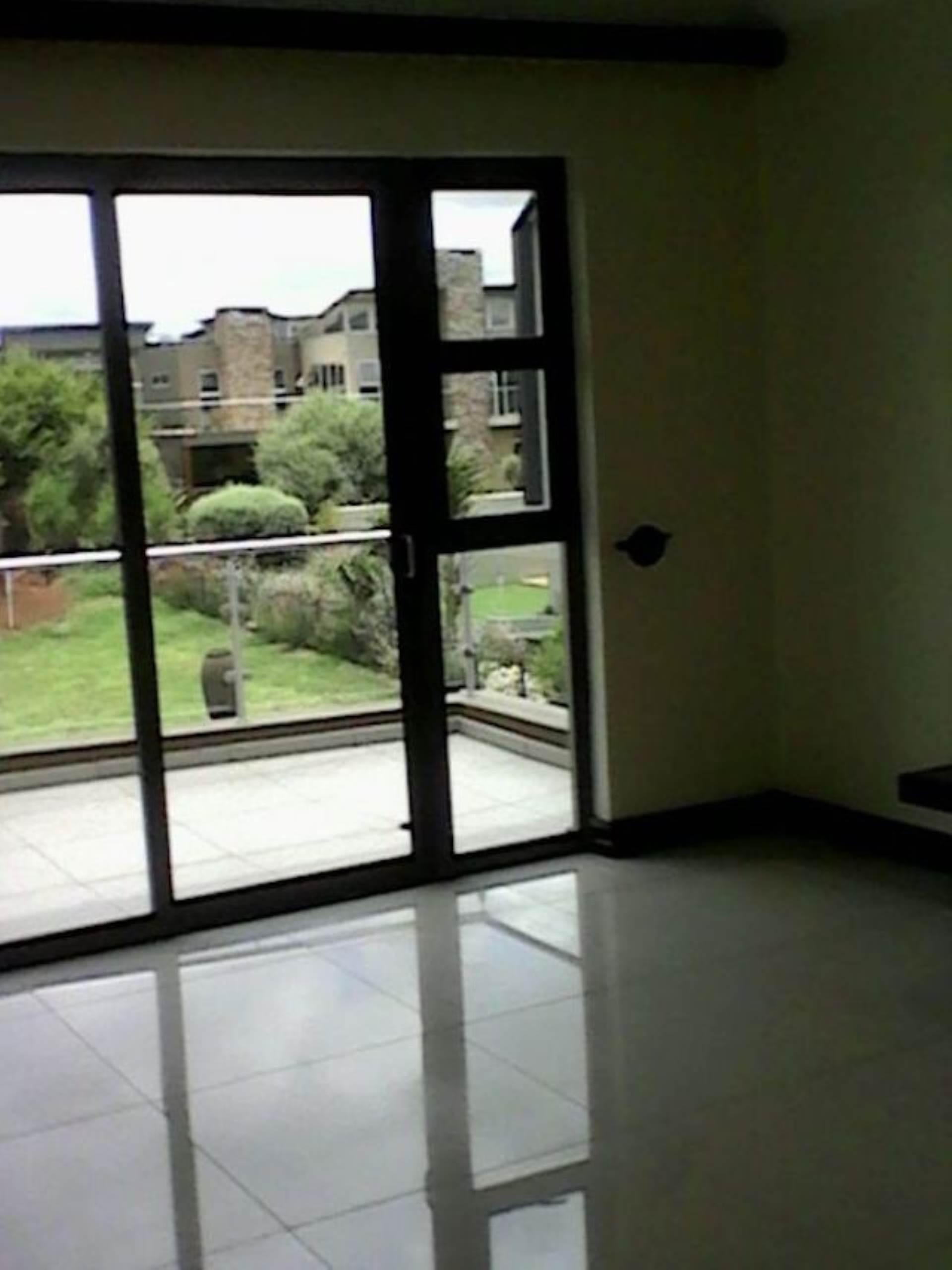 5 BedroomHouse To Rent In Serengeti Estate