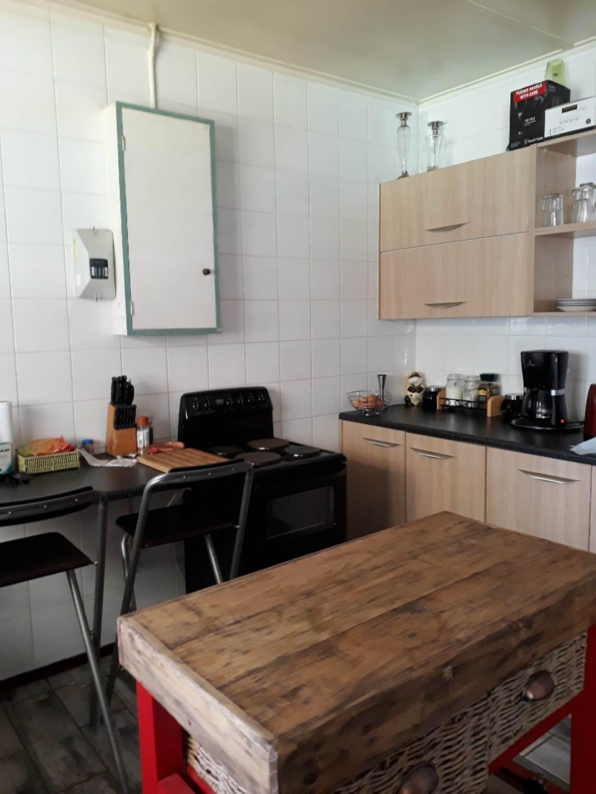 3 BedroomHouse To Rent In Vanderbijlpark Central West 2