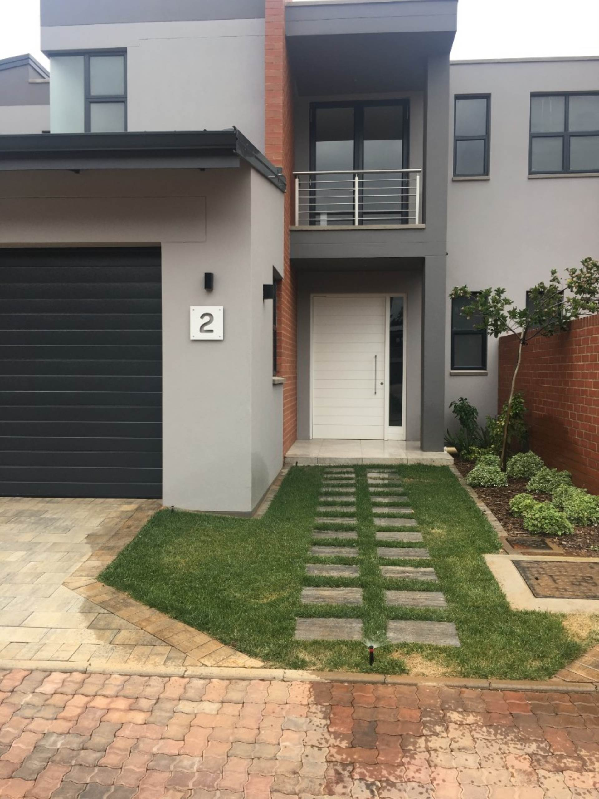 Pretoria, Waterkloof Property  | Houses To Rent Waterkloof, WATERKLOOF, Townhouse 3 bedrooms property to rent Price:, 23,00*