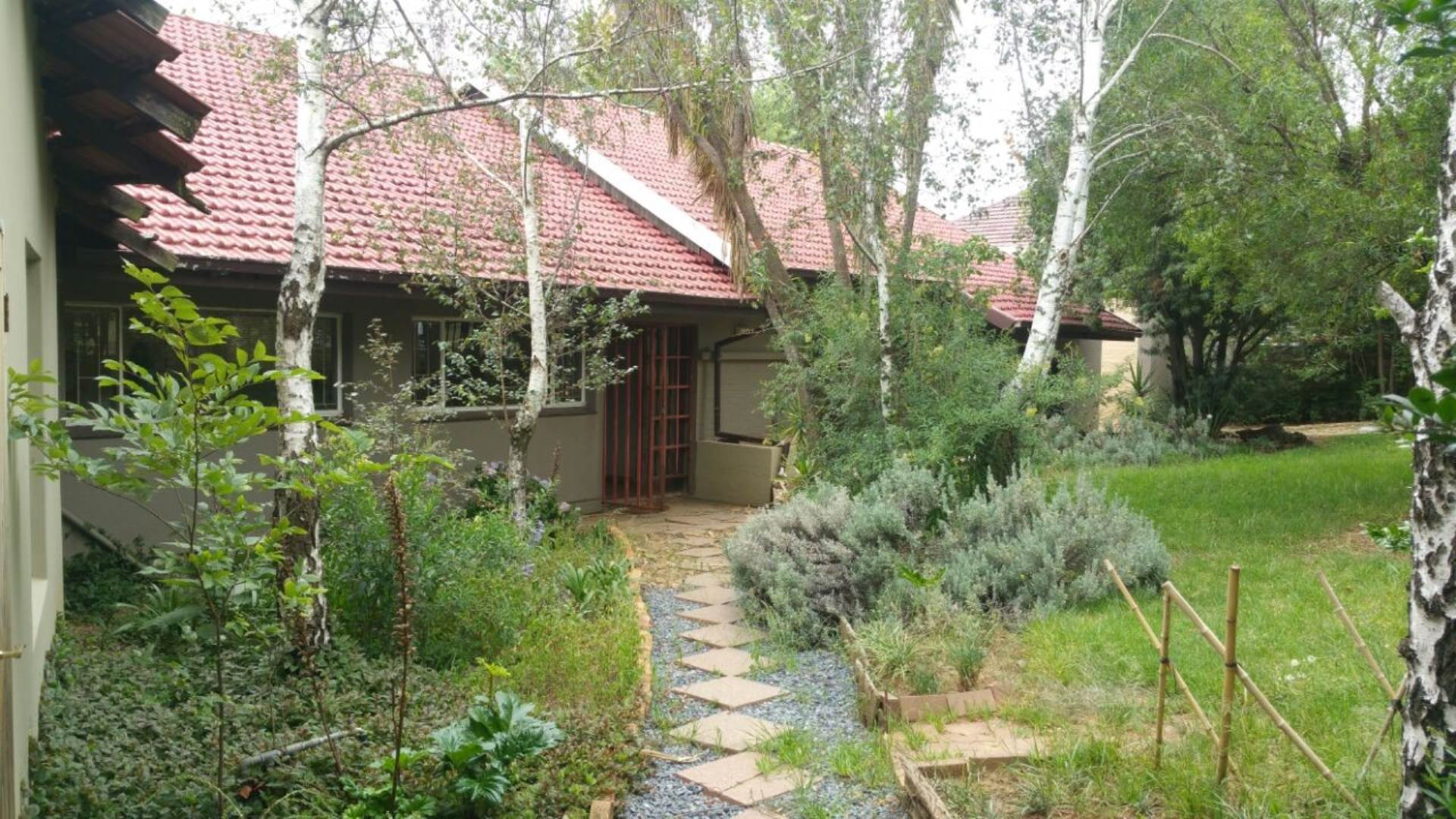 3 BedroomHouse For Sale In Monument