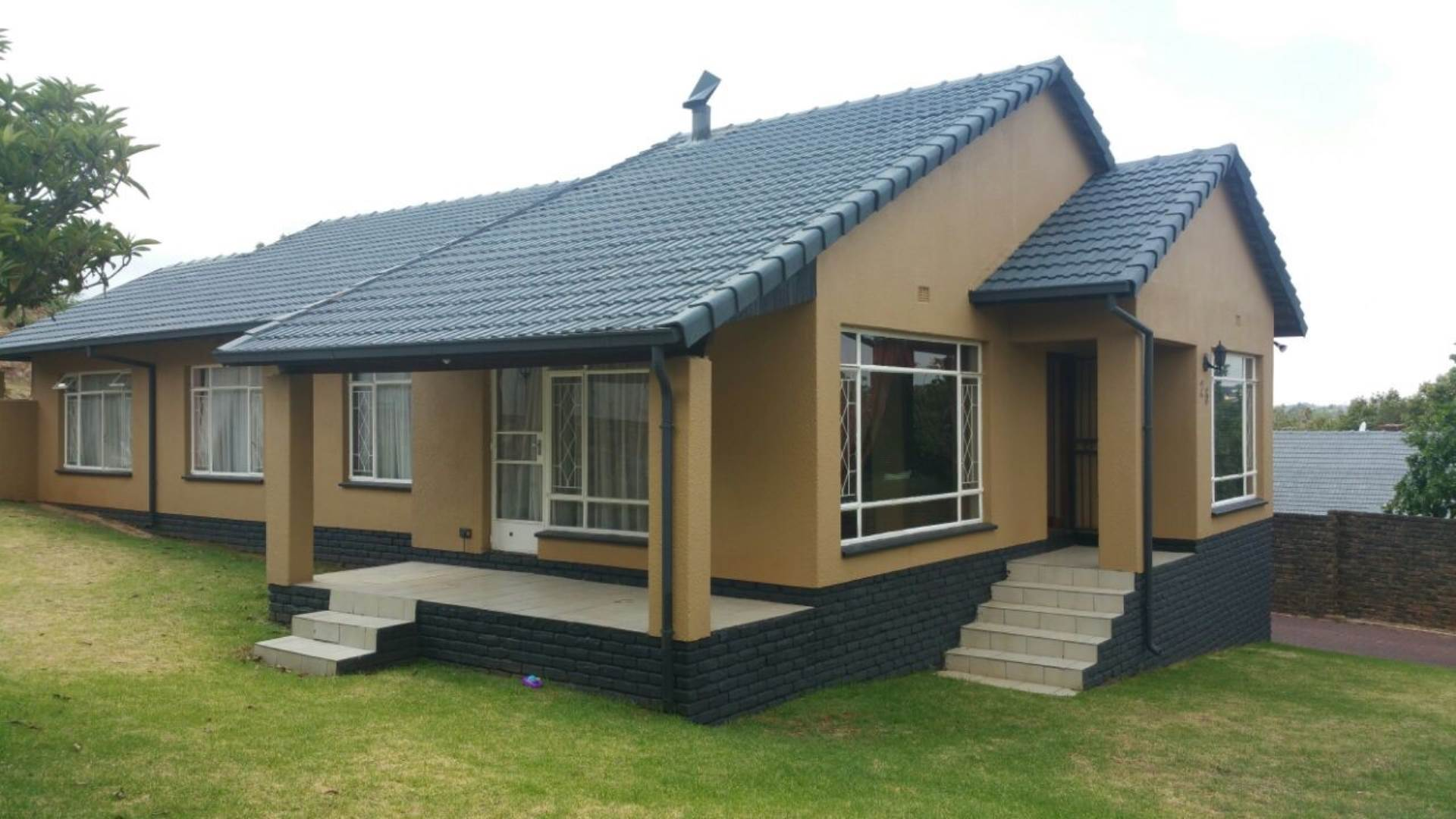 3 BedroomHouse For Sale In Kenmare