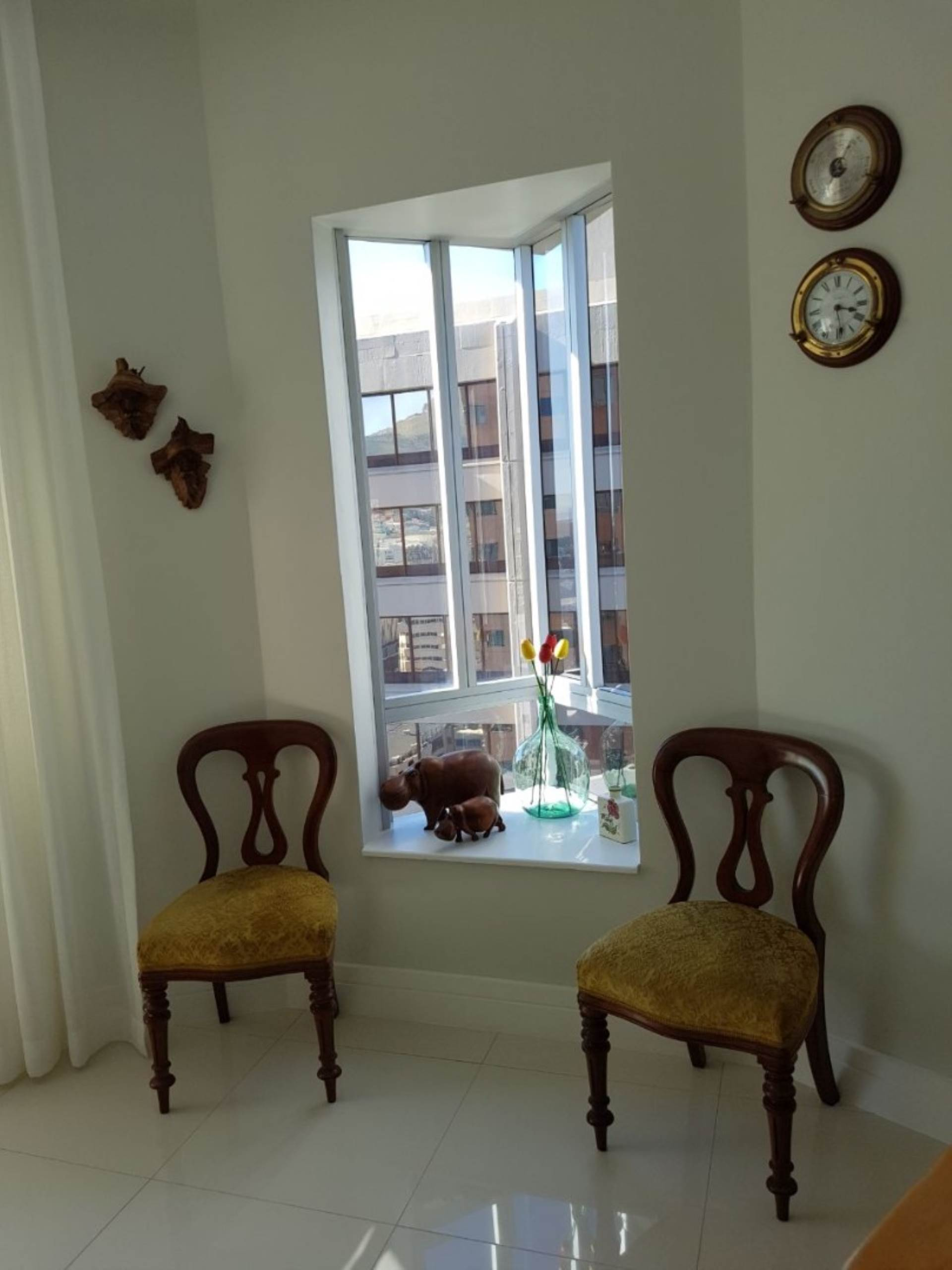 Cape Town property to rent. Ref No: 13475482. Picture no 7