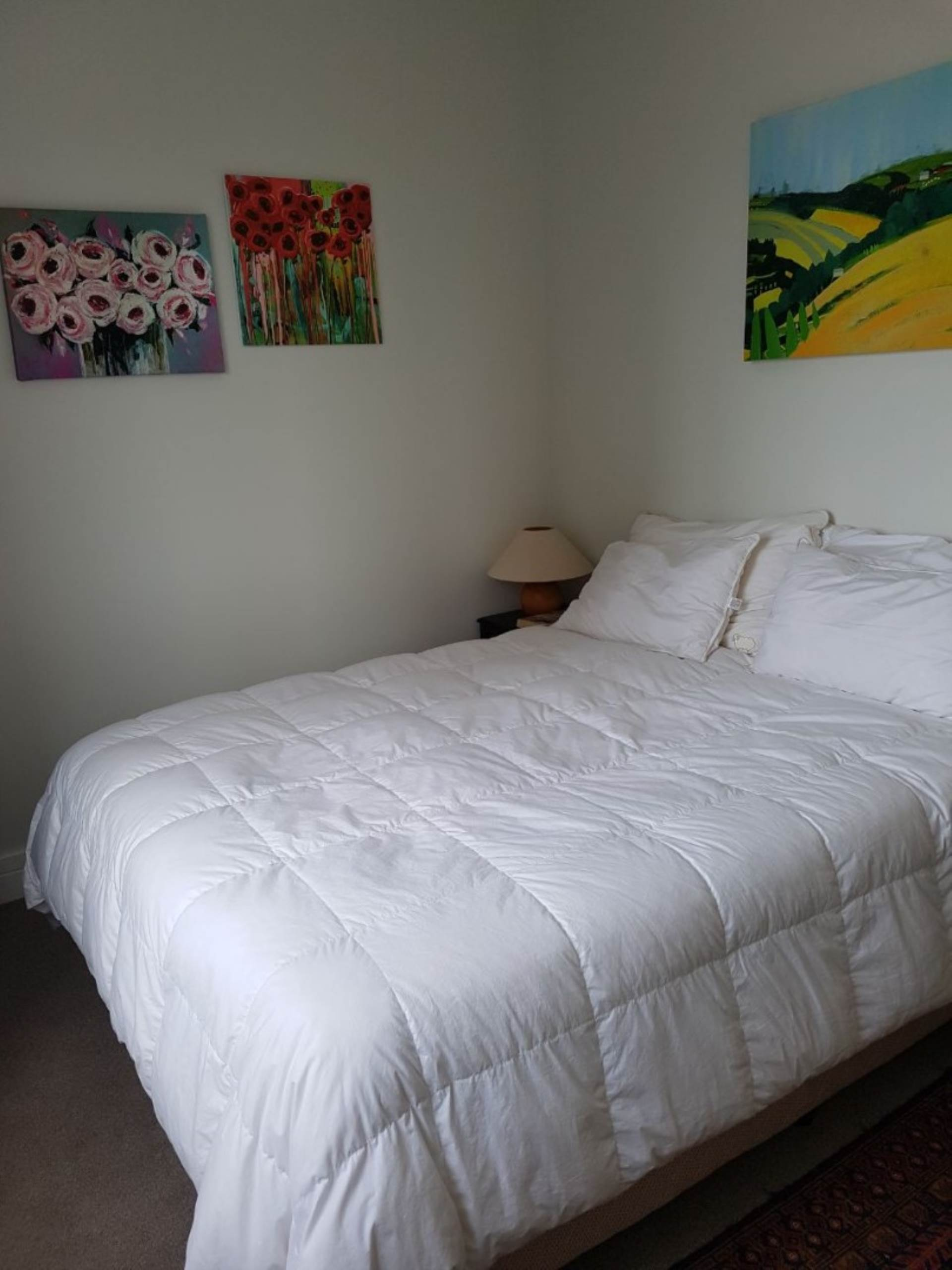 Cape Town property to rent. Ref No: 13475482. Picture no 10