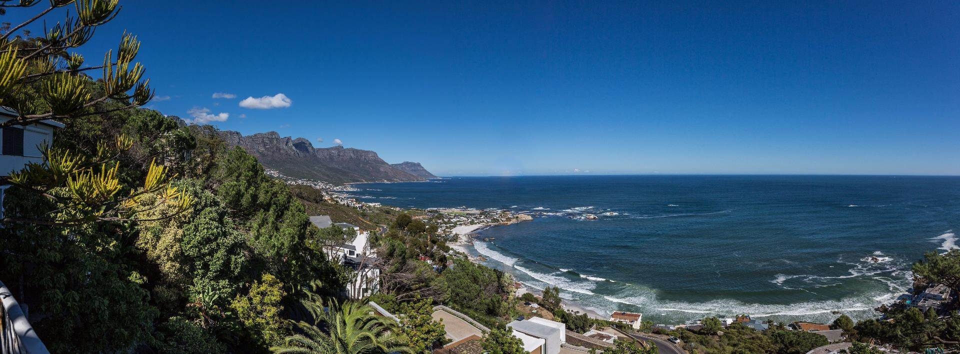 Clifton property for sale. Ref No: 13575298. Picture no 12