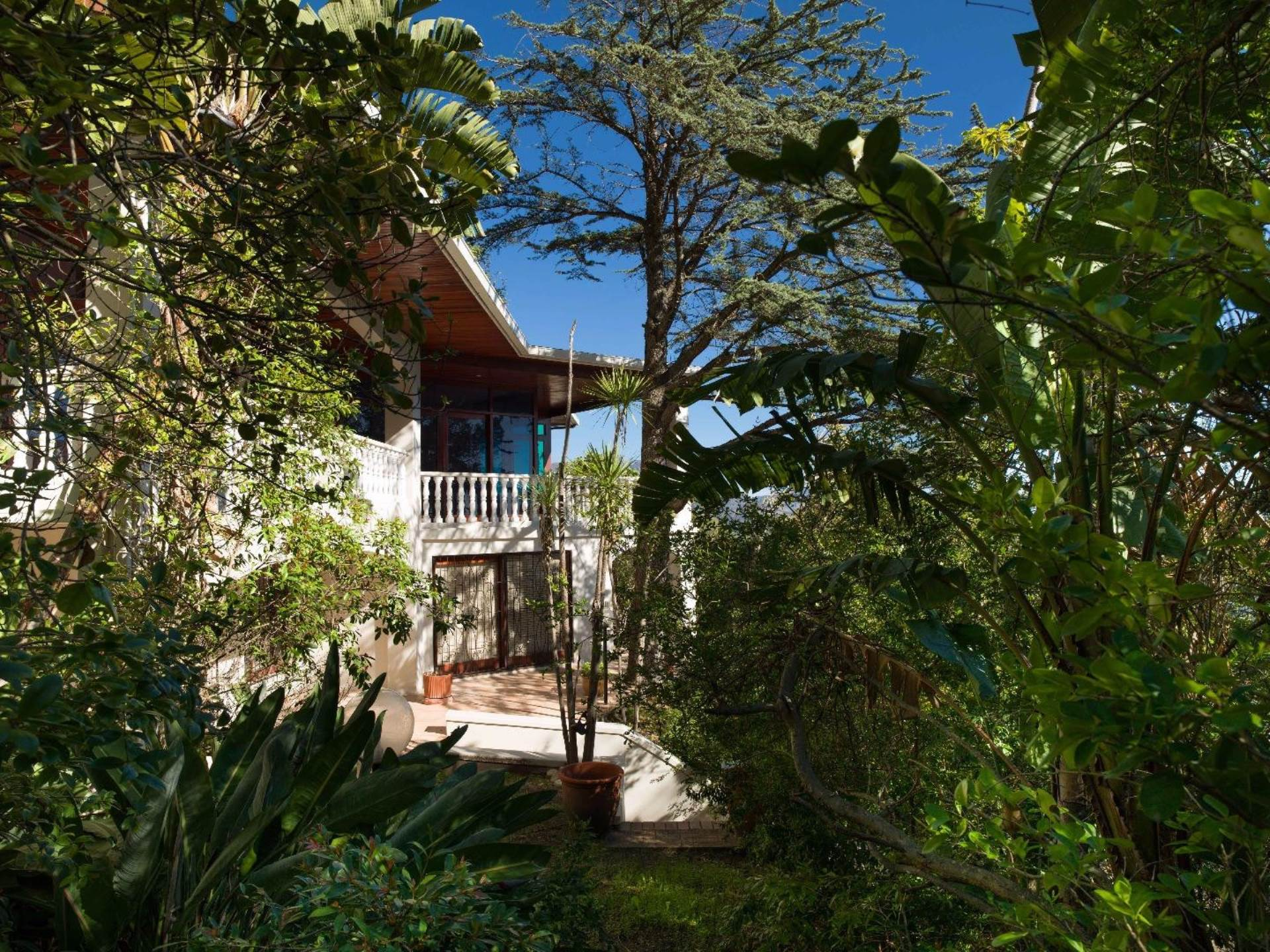 Clifton property for sale. Ref No: 13575298. Picture no 6