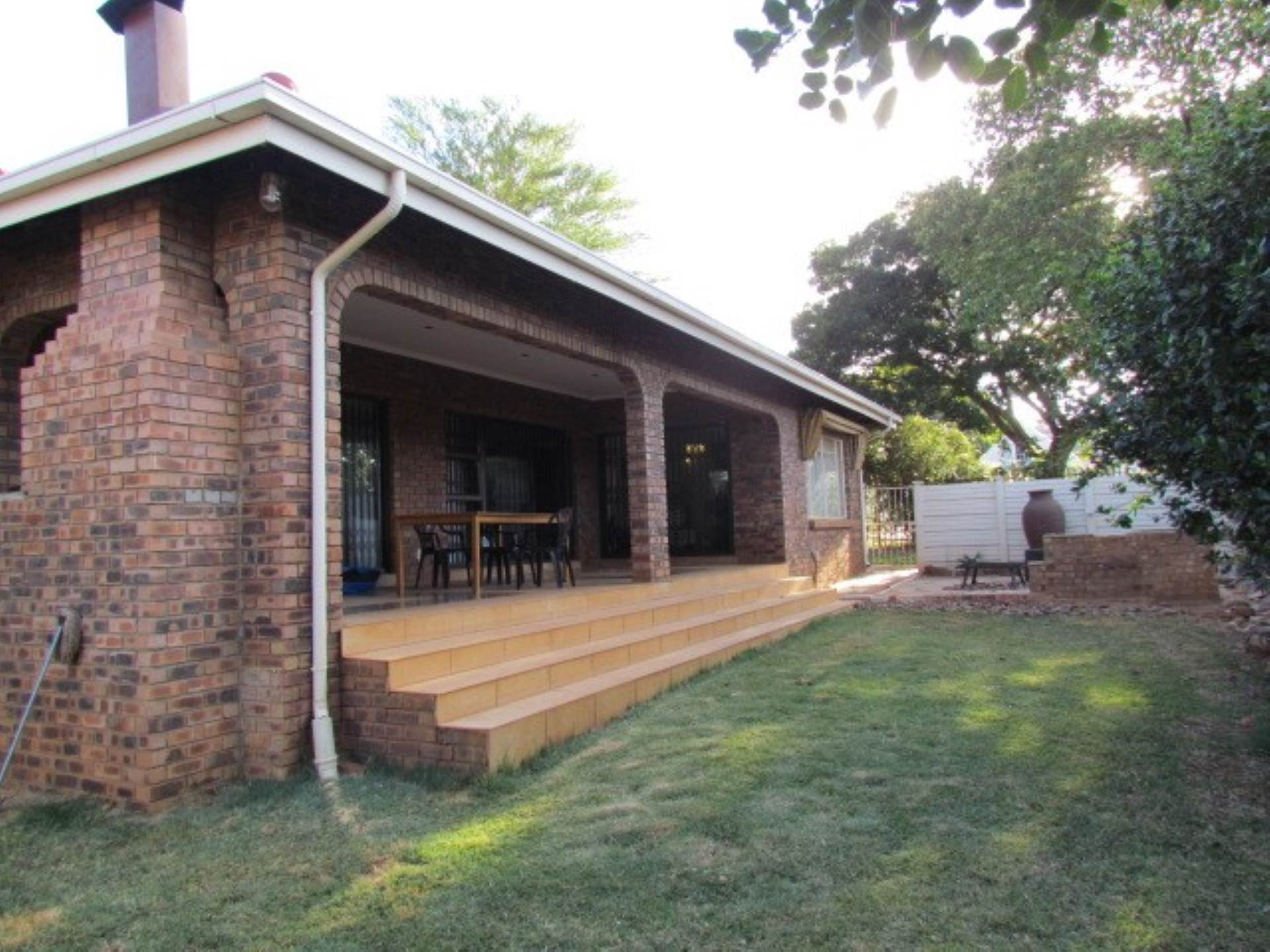 Pretoria, Monument Park And Ext Property  | Houses For Sale Monument Park And Ext, MONUMENT PARK and EXT, House 3 bedrooms property for sale Price:2,420,000
