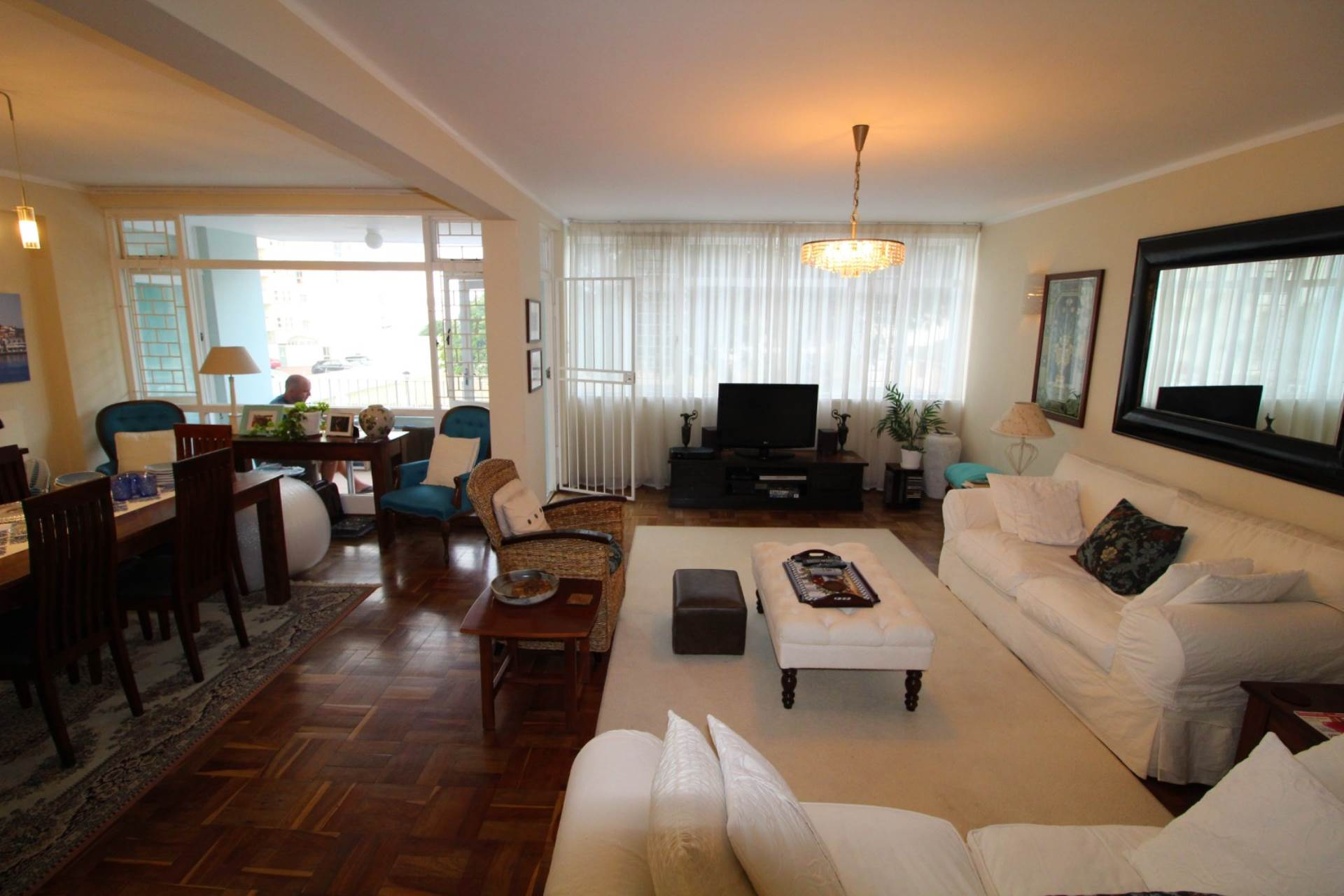 Sea Point property to rent. Ref No: 13574565. Picture no 4