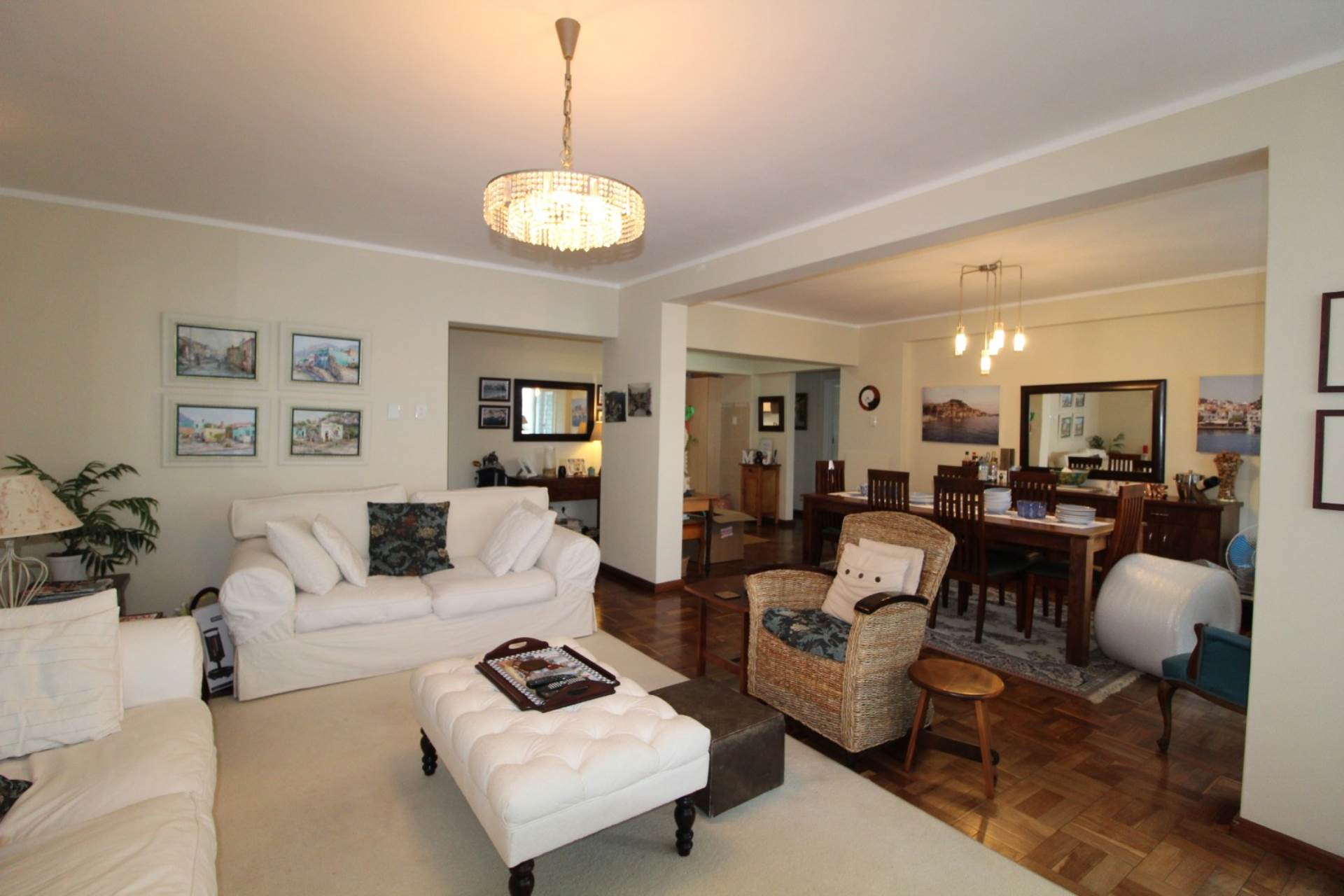 Sea Point property to rent. Ref No: 13574565. Picture no 5