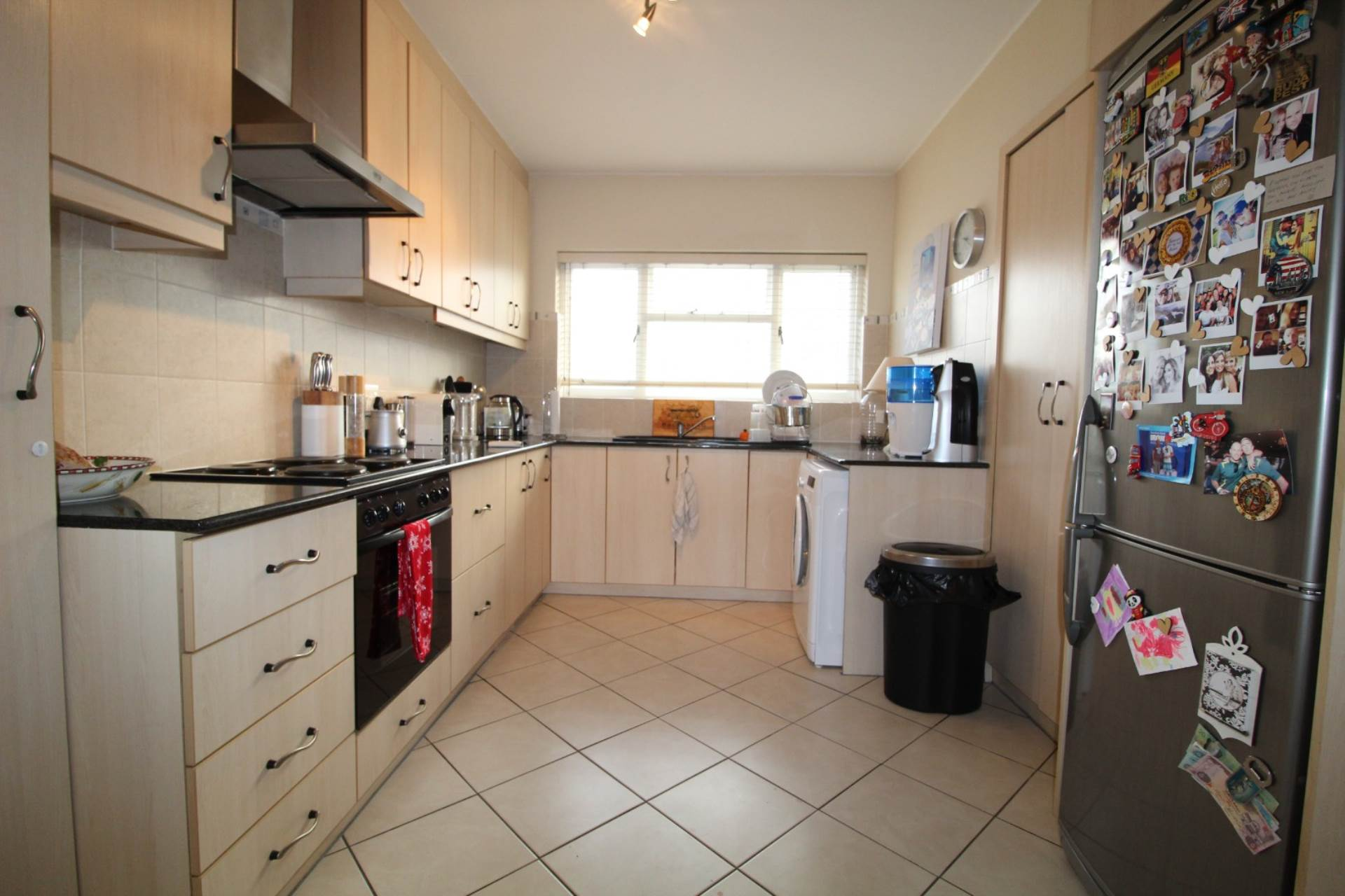 Sea Point property to rent. Ref No: 13574565. Picture no 8