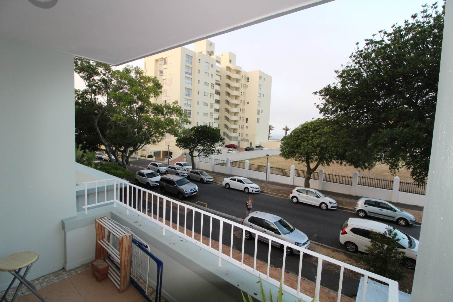 Sea Point property to rent. Ref No: 13574565. Picture no 1