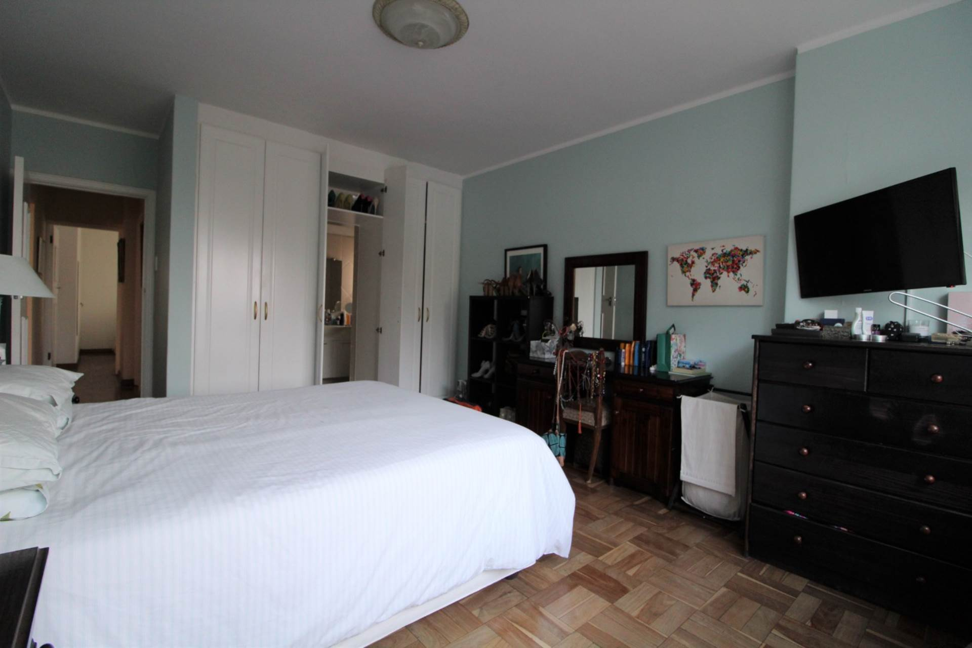Sea Point property to rent. Ref No: 13574565. Picture no 12