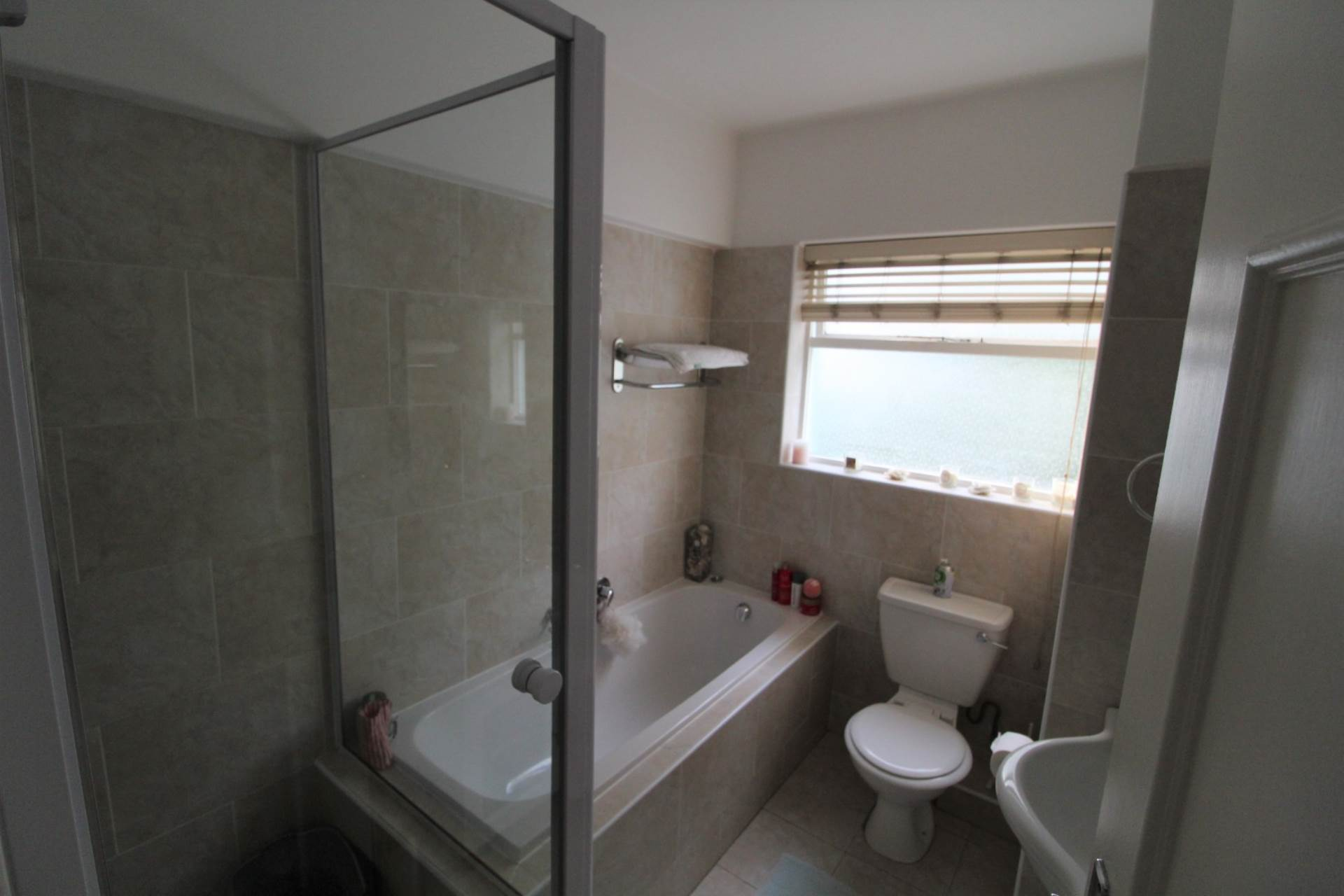 Sea Point property to rent. Ref No: 13574565. Picture no 17