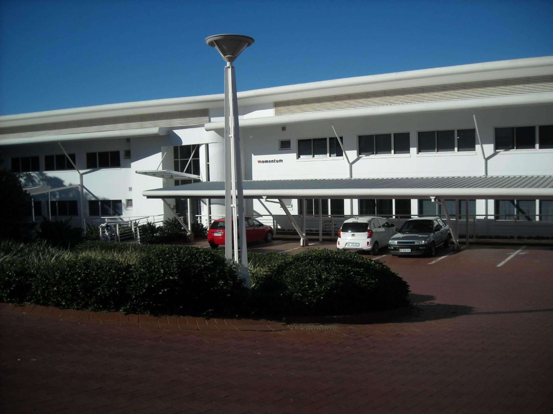 Office To Rent In Umhlanga Ridge