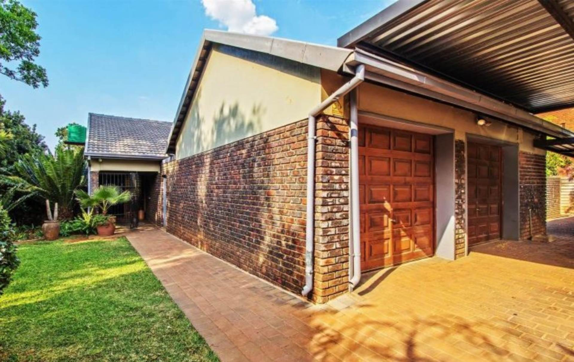 Pretoria, Meyerspark Property  | Houses For Sale Meyerspark, MEYERSPARK, House 4 bedrooms property for sale Price:1,695,000