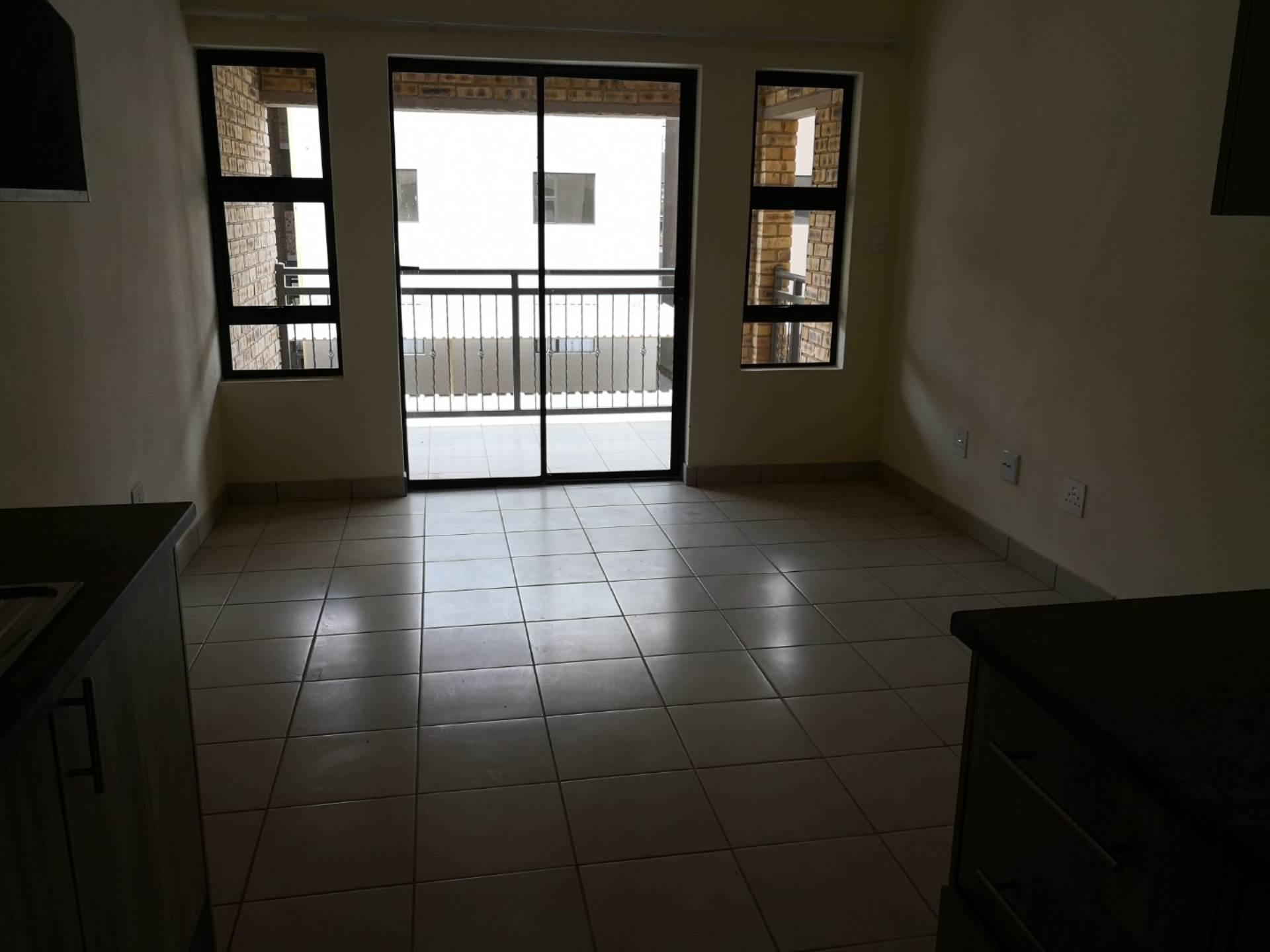 Apartment To Rent In Pomona