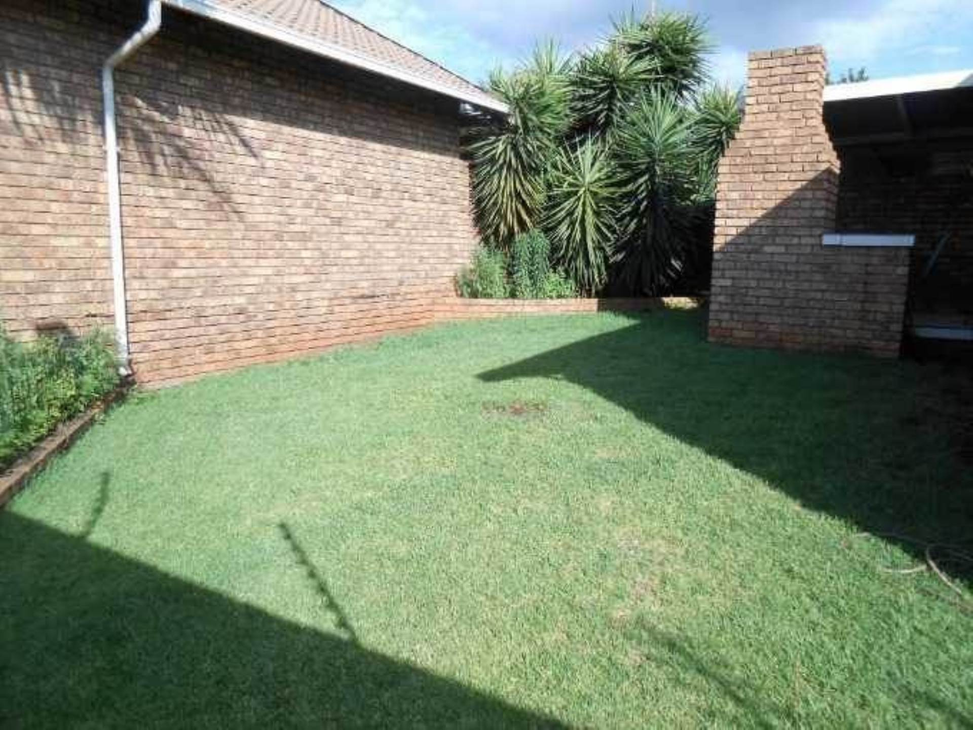 Centurion, Centurion Central Property  | Houses For Sale Centurion Central, CENTURION CENTRAL, Townhouse 2 bedrooms property for sale Price:1,240,000