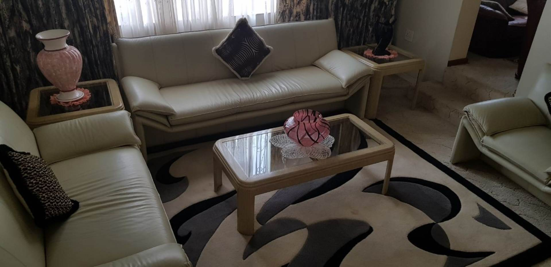 4 BedroomHouse For Sale In Esikhawini