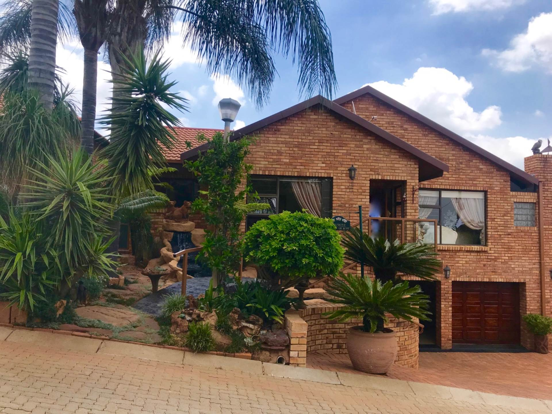 3 BedroomHouse For Sale In Little Falls