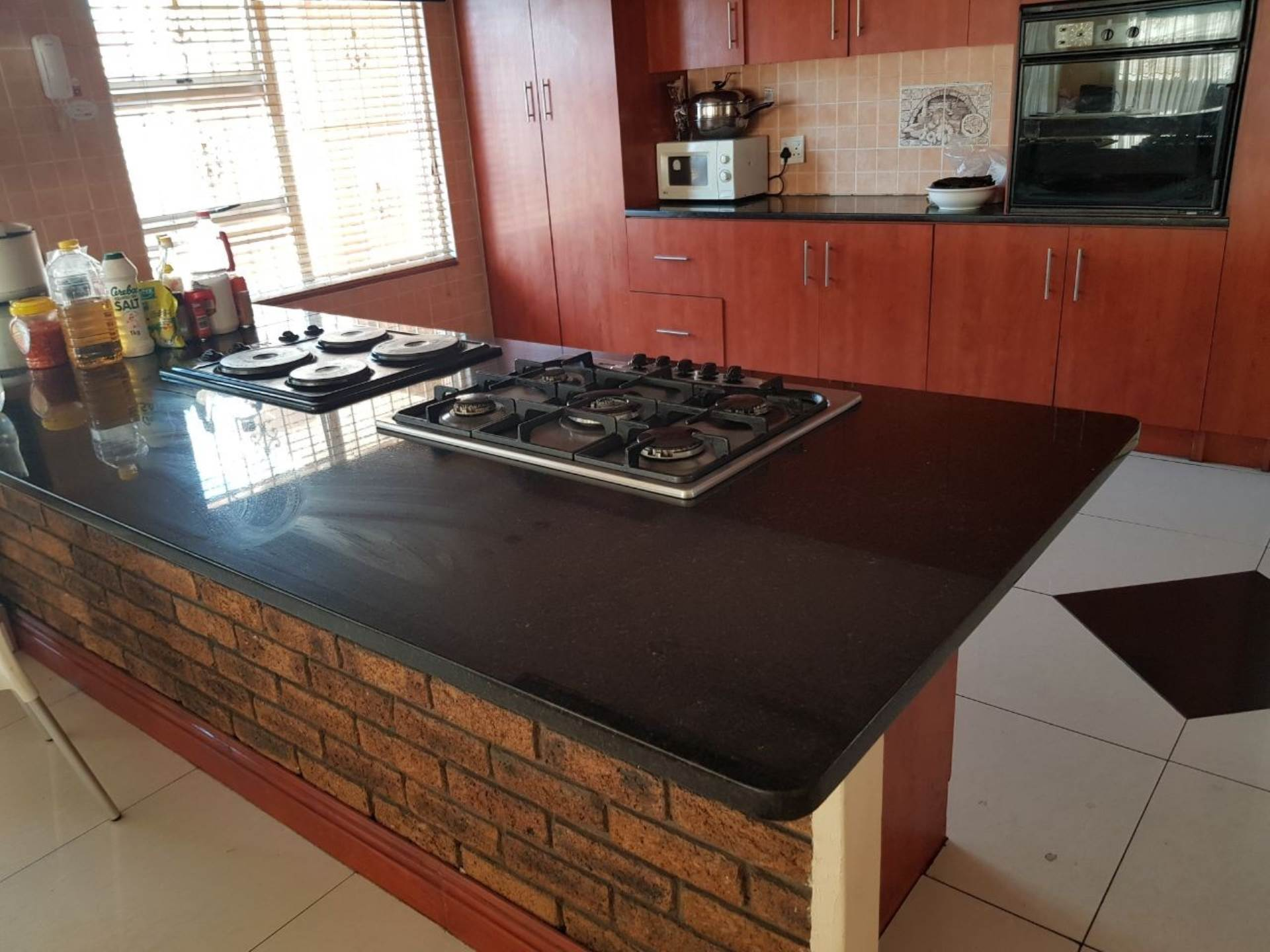 4 BedroomHouse To Rent In Panorama
