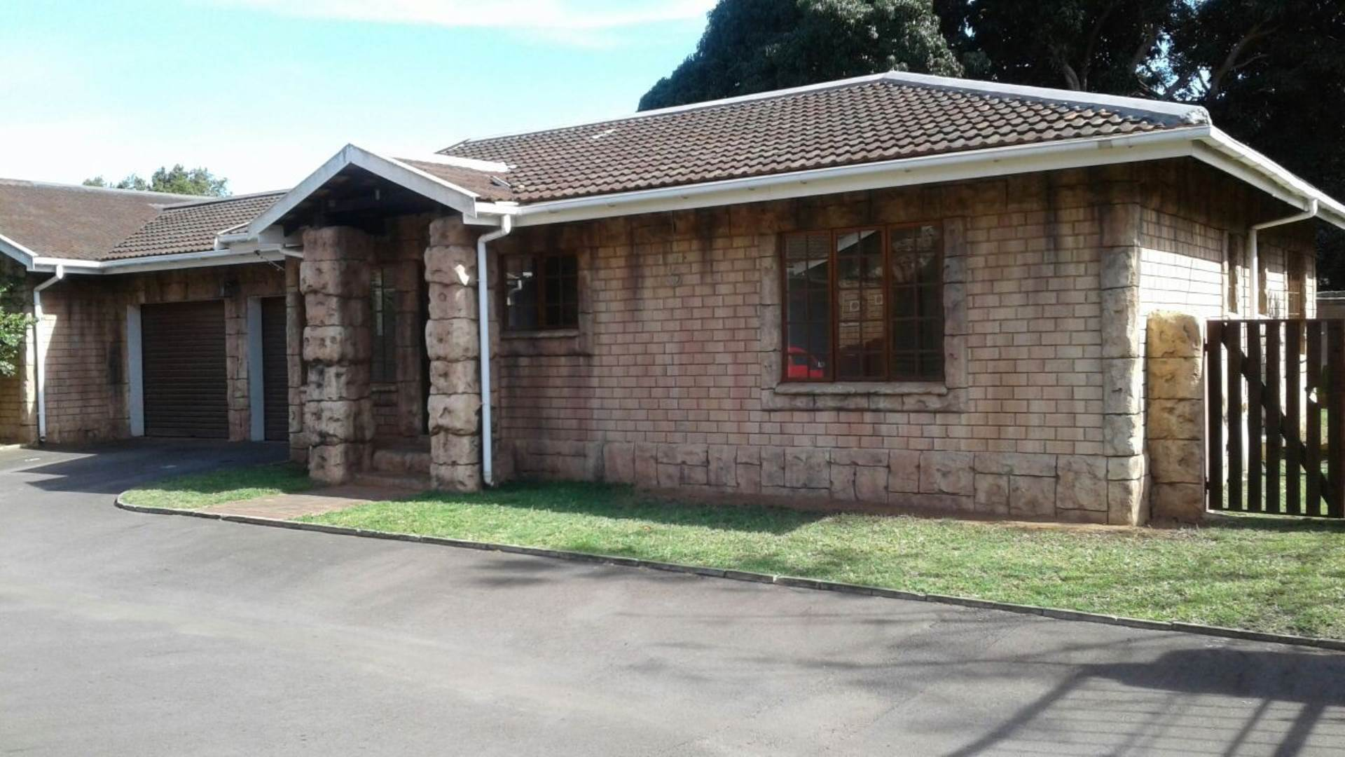 3 BedroomHouse For Sale In Kwambonambi