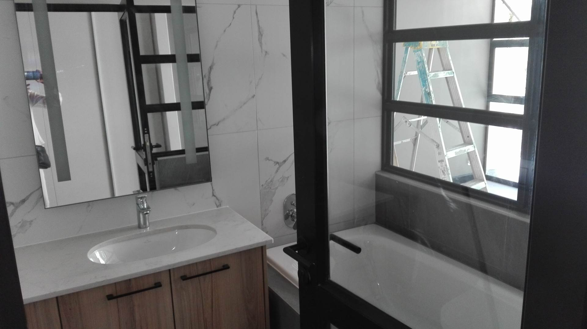 Sea Point property to rent. Ref No: 13576250. Picture no 3
