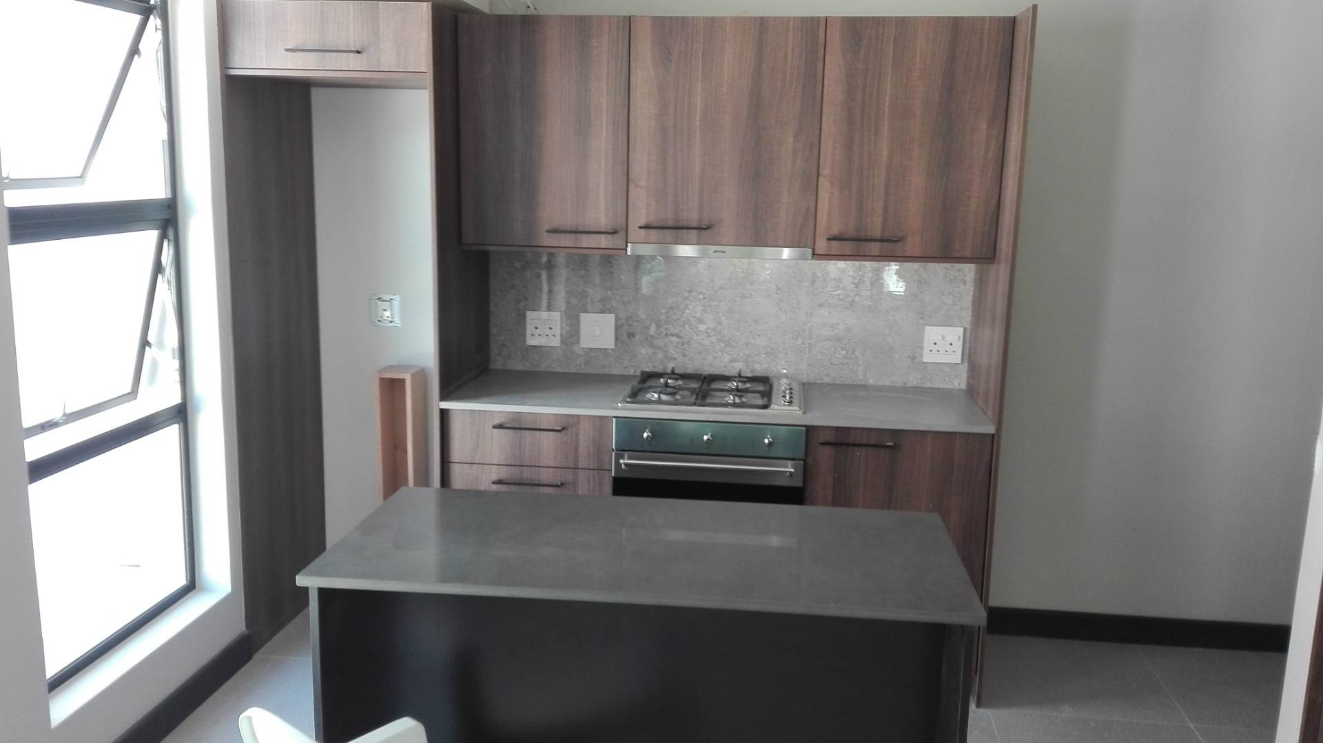 Sea Point property to rent. Ref No: 13576250. Picture no 2