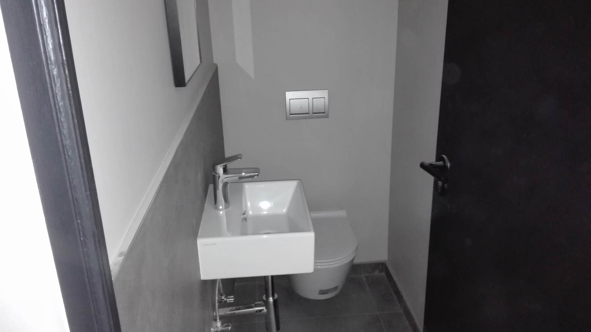 Sea Point property to rent. Ref No: 13576250. Picture no 7