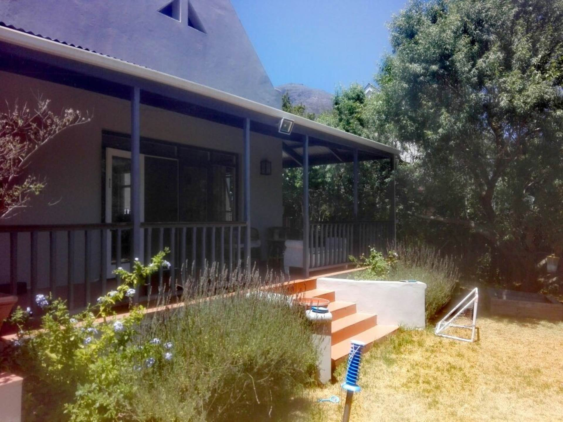 Property and Houses to rent in Hout Bay (All), House, 3 Bedrooms - ZAR , 26,00*,M