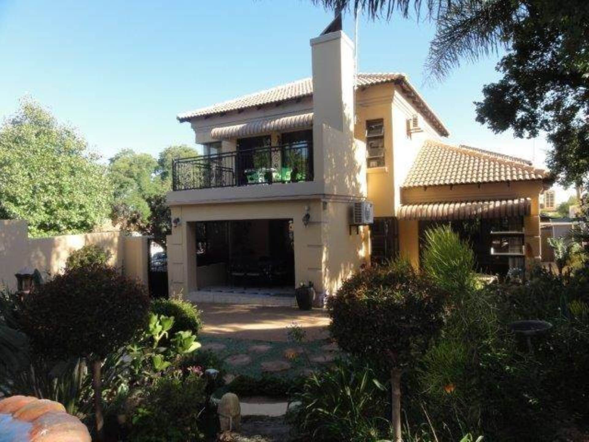 Centurion, Central Property  | Houses For Sale Central, CENTRAL, House 3 bedrooms property for sale Price:2,445,000