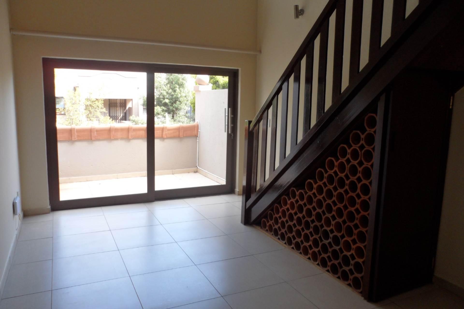 2 BedroomApartment To Rent In Waverley