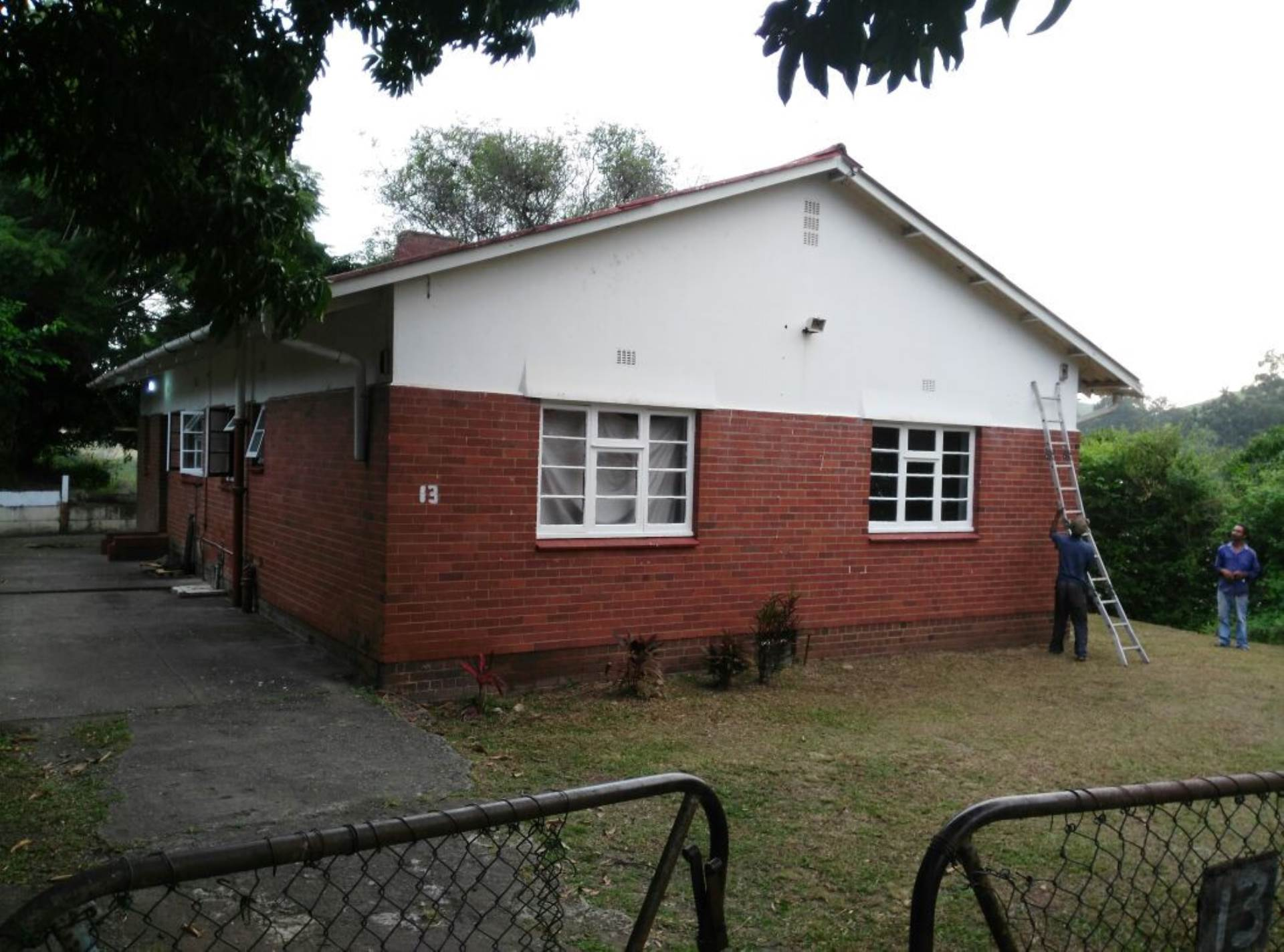 3 BedroomHouse For Sale In Umzinto Township