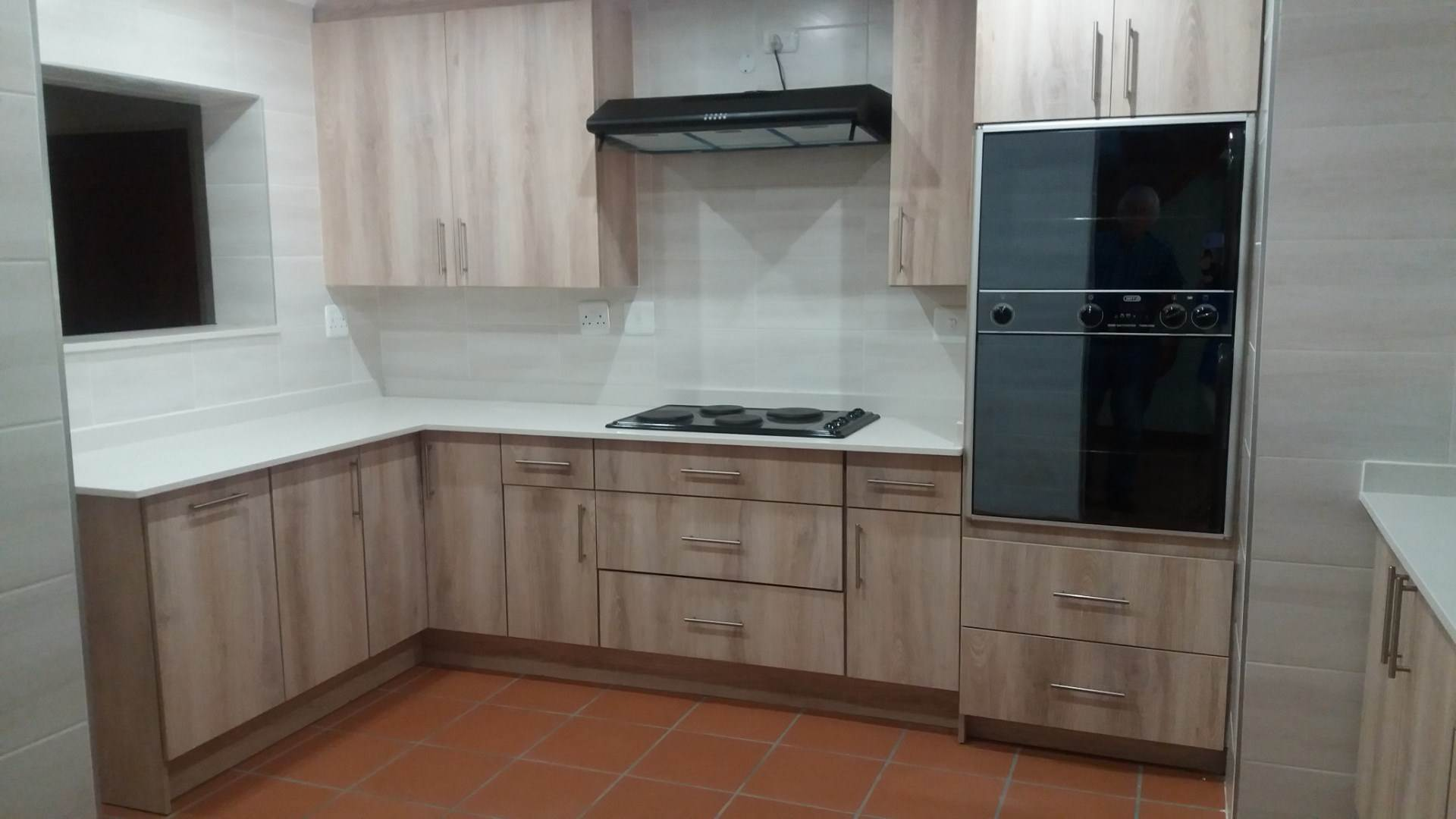 Moreleta Park property for sale. Ref No: 13551813. Picture no 2