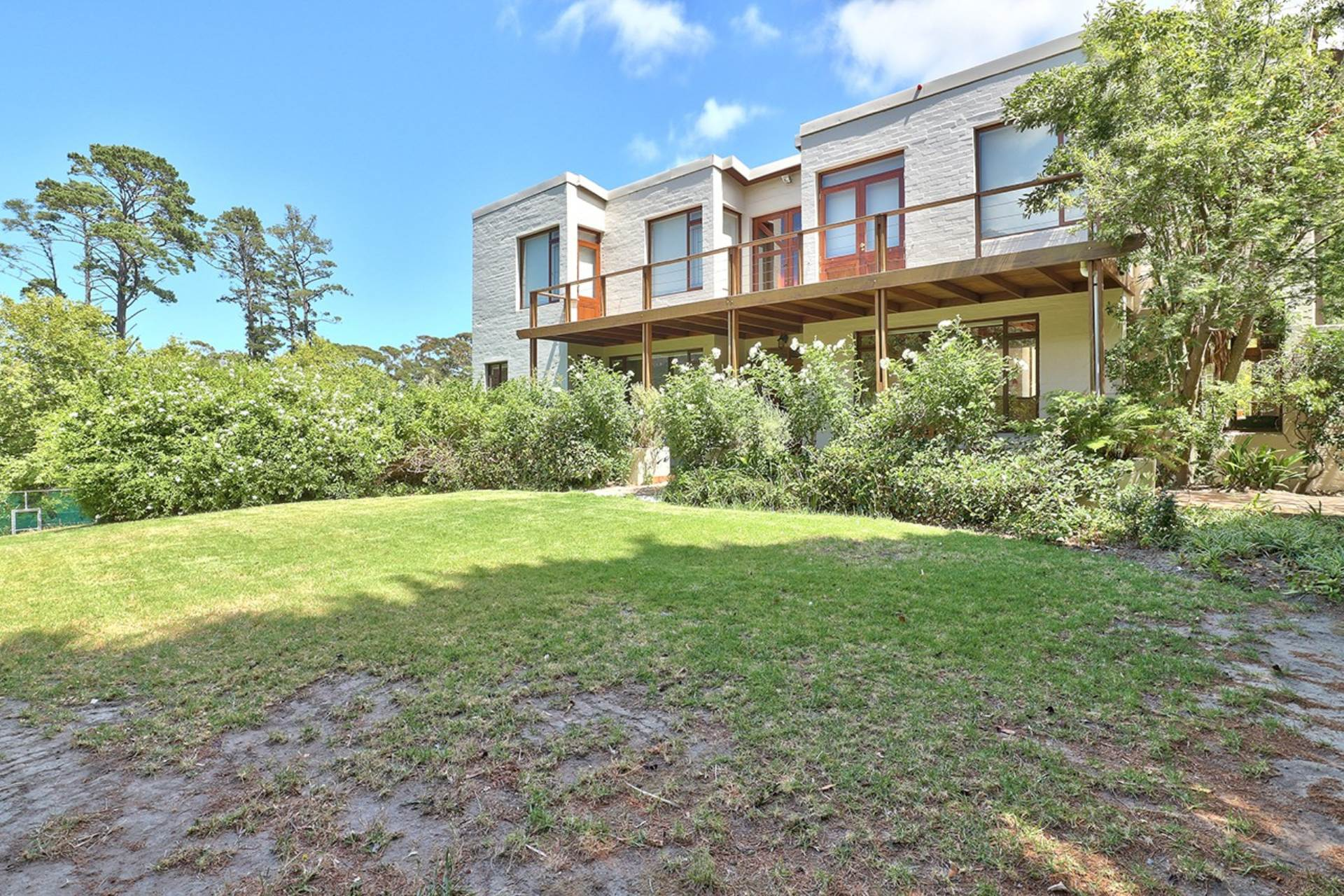 Property and Houses for sale in Longkloof, House, 4 Bedrooms - ZAR 11,850,000