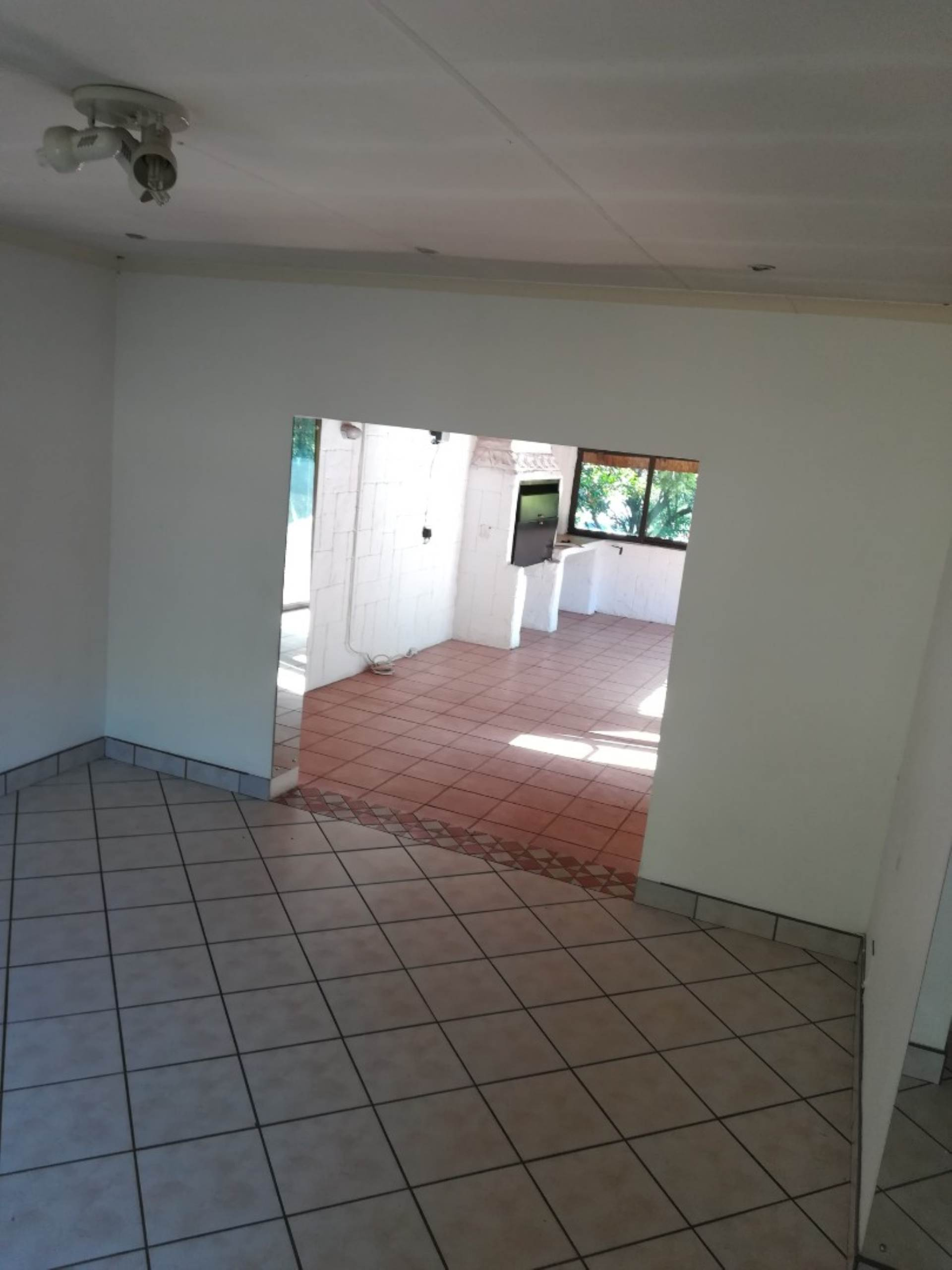 Zwartkop And Ext property for sale. Ref No: 13577078. Picture no 2