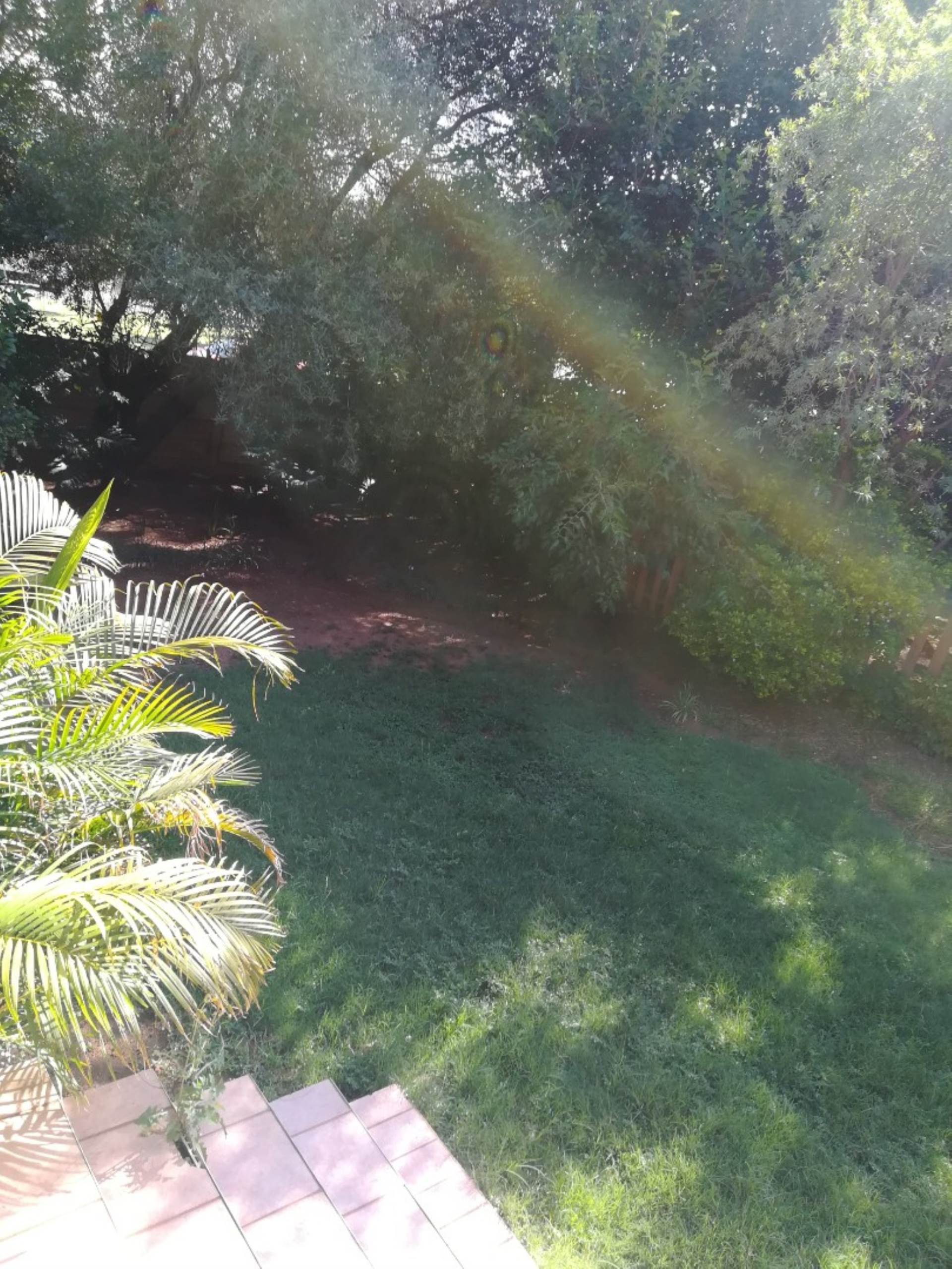 Zwartkop And Ext property for sale. Ref No: 13577078. Picture no 15