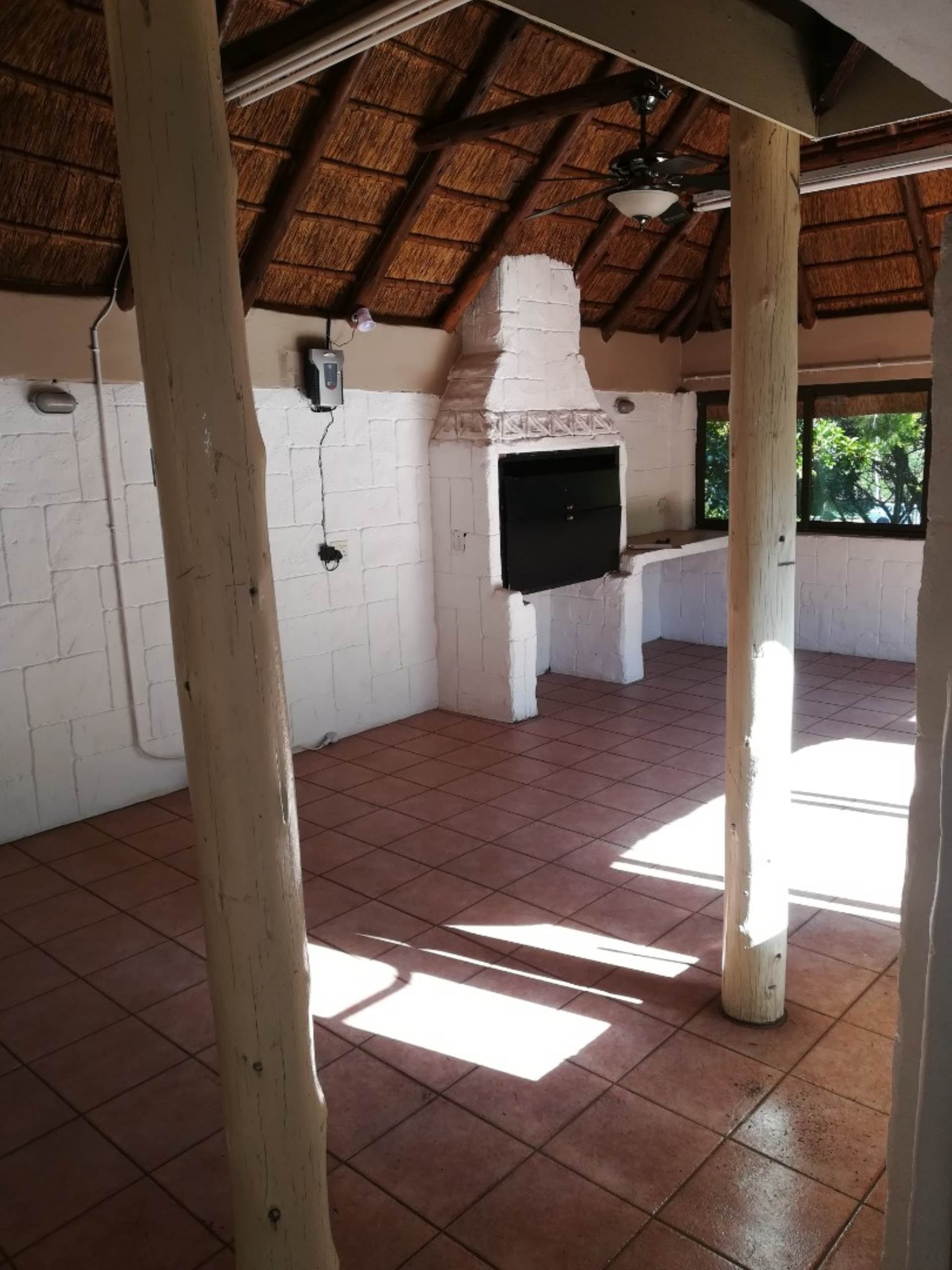 Zwartkop And Ext property for sale. Ref No: 13577078. Picture no 3