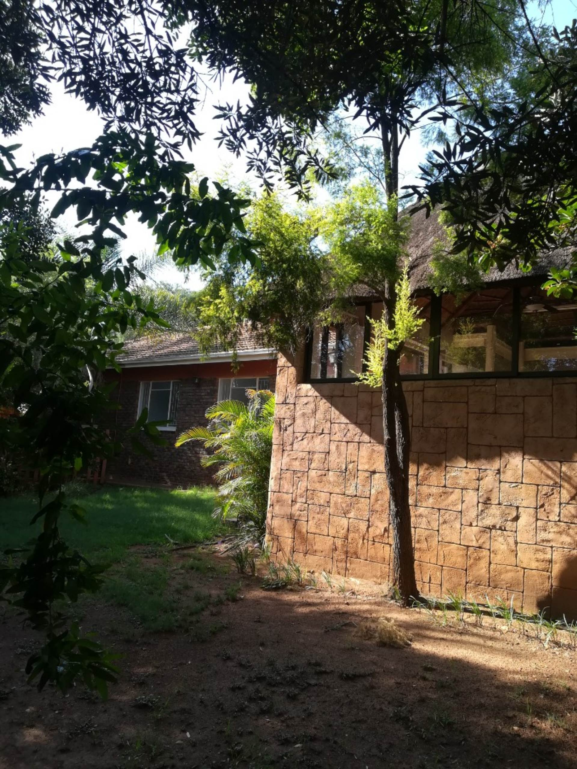 Zwartkop And Ext property for sale. Ref No: 13577078. Picture no 17