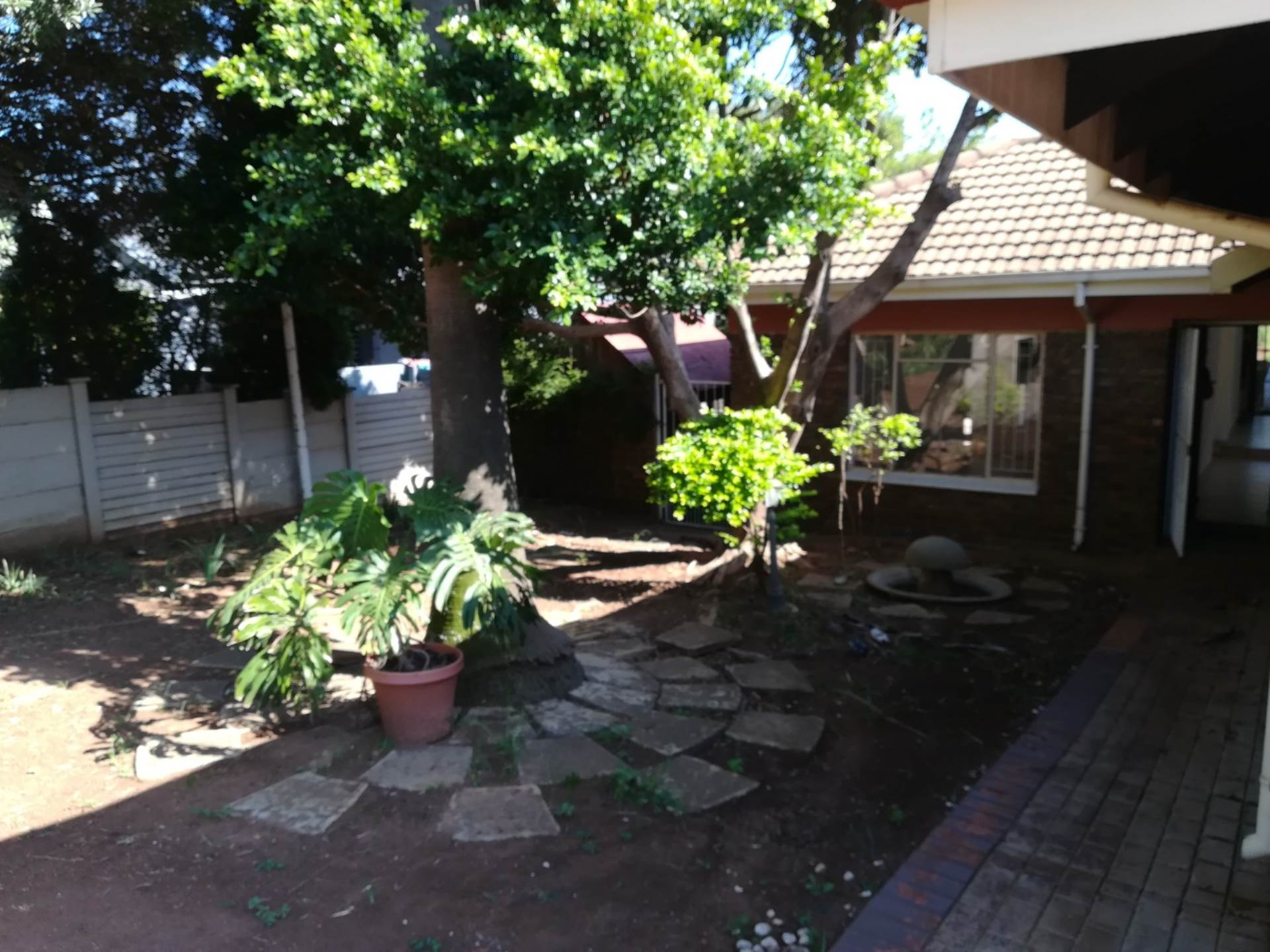 Zwartkop And Ext property for sale. Ref No: 13577078. Picture no 1