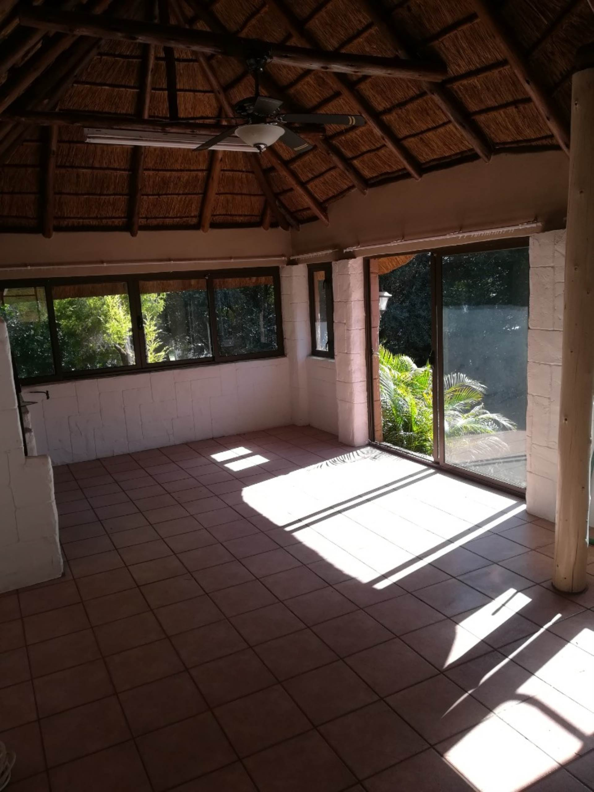 Zwartkop And Ext property for sale. Ref No: 13577078. Picture no 4