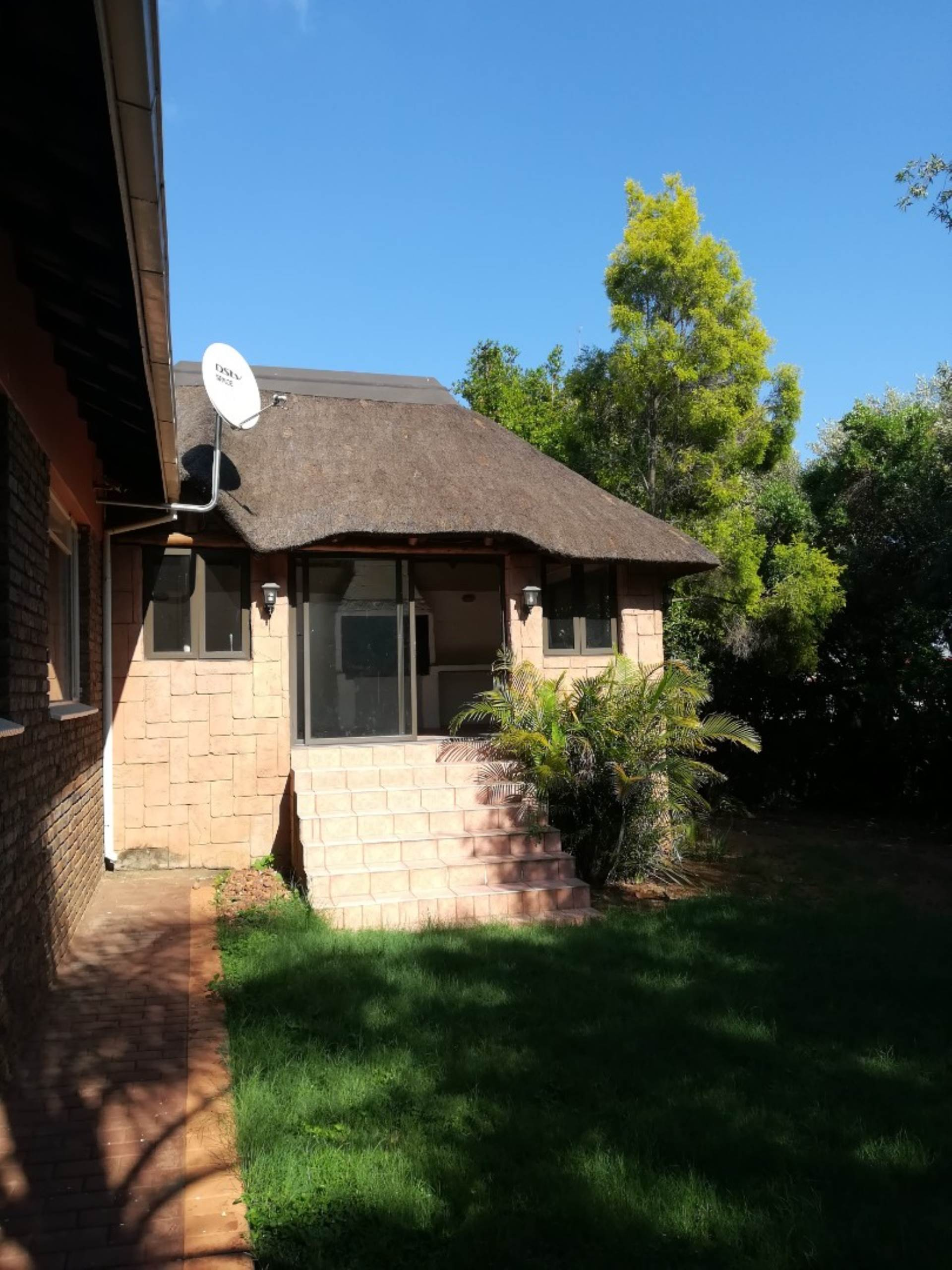 Zwartkop And Ext property for sale. Ref No: 13577078. Picture no 16