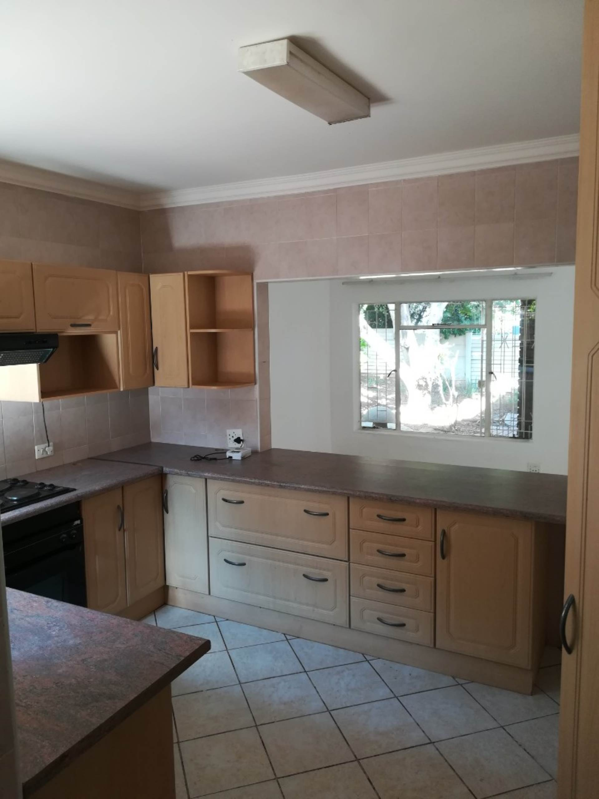 Zwartkop And Ext property for sale. Ref No: 13577078. Picture no 14