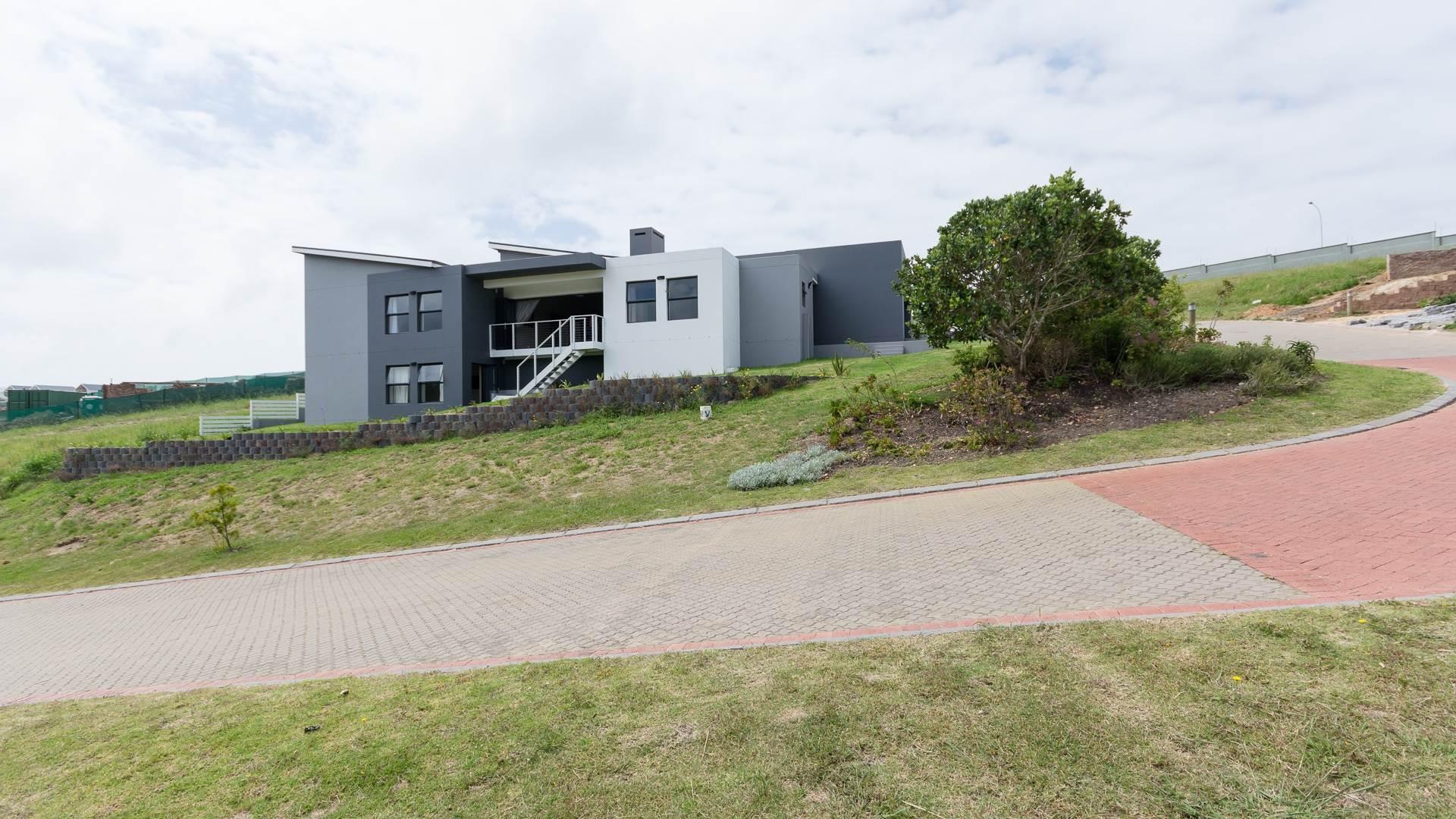 5 BedroomHouse For Sale In Welgelegen Estate