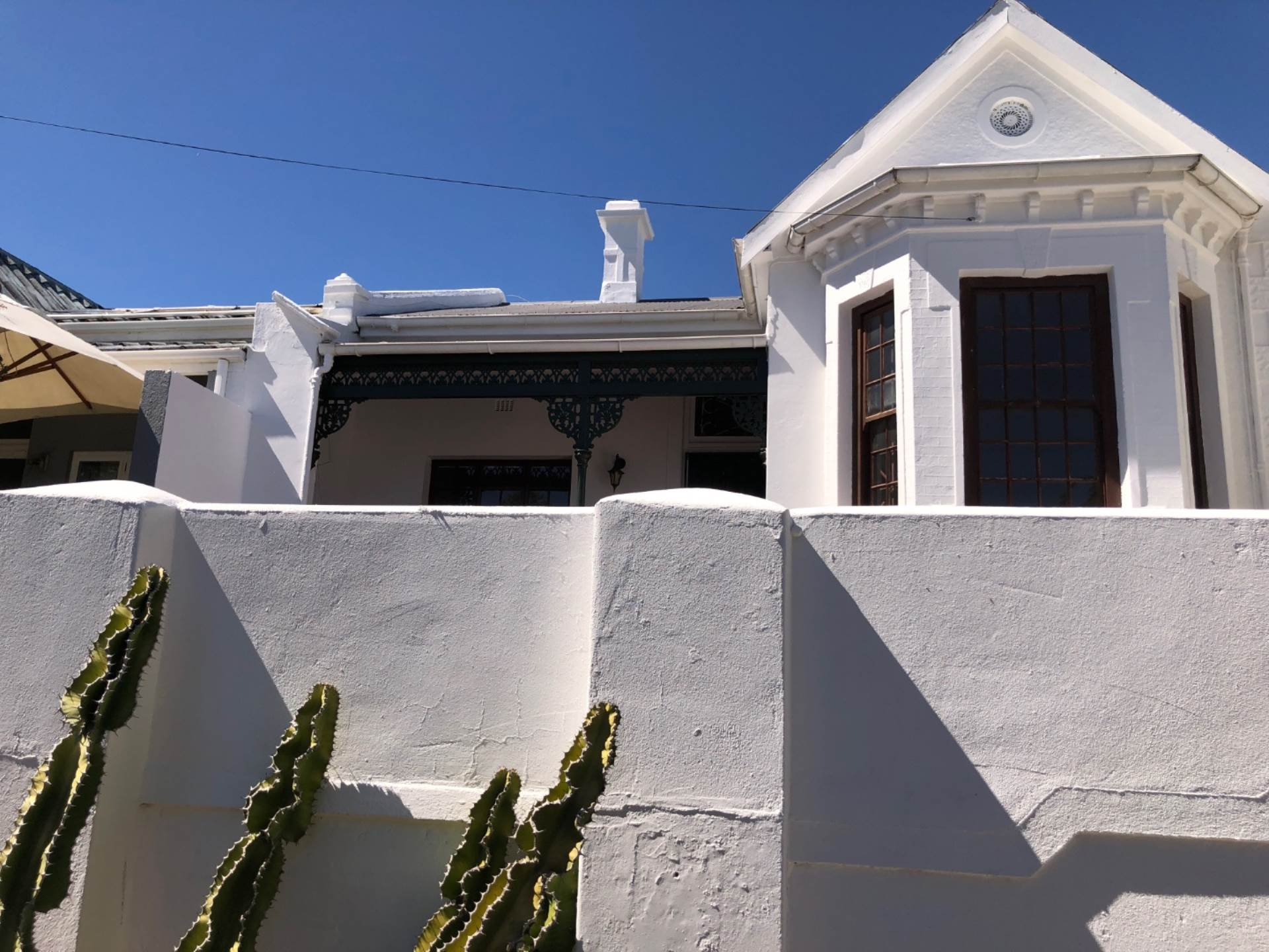Sea Point property to rent. Ref No: 13545882. Picture no 2